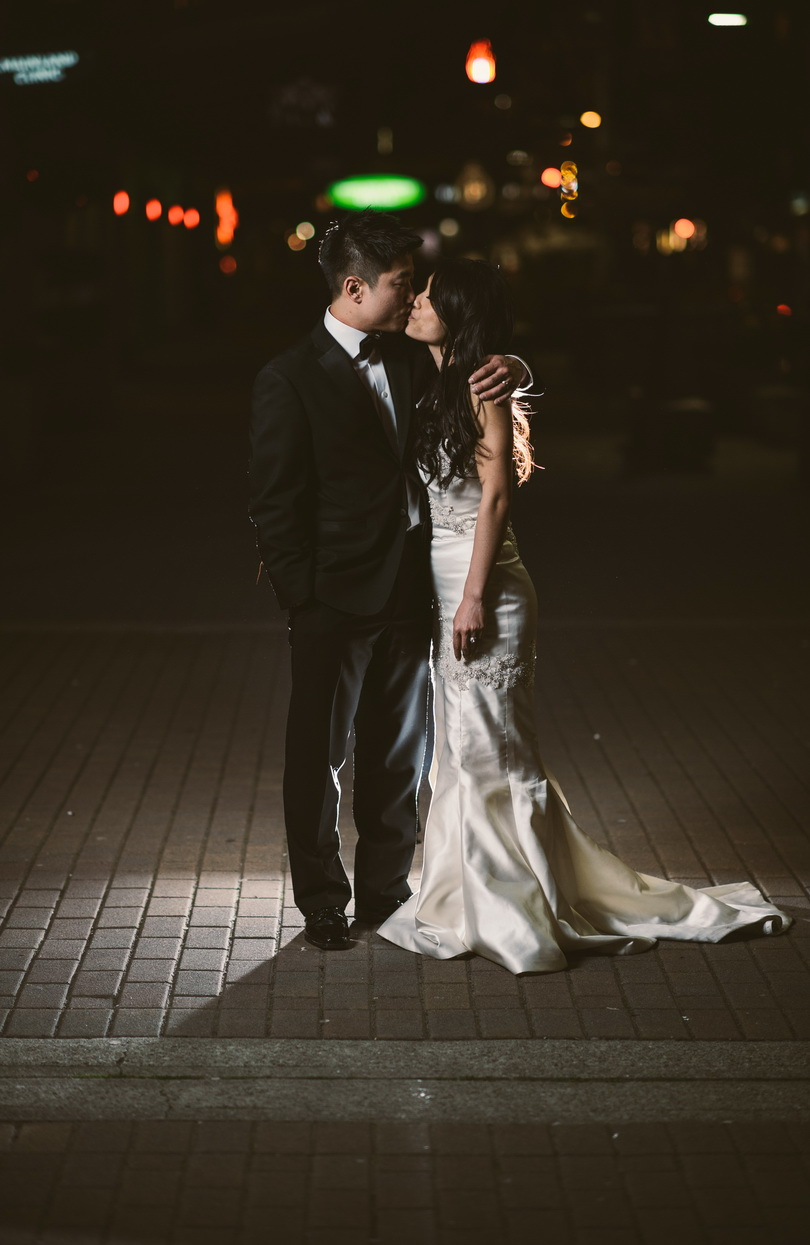 Vancouver and Destination Wedding Photographer - © Dallas Kolotylo Photography - 176.jpg