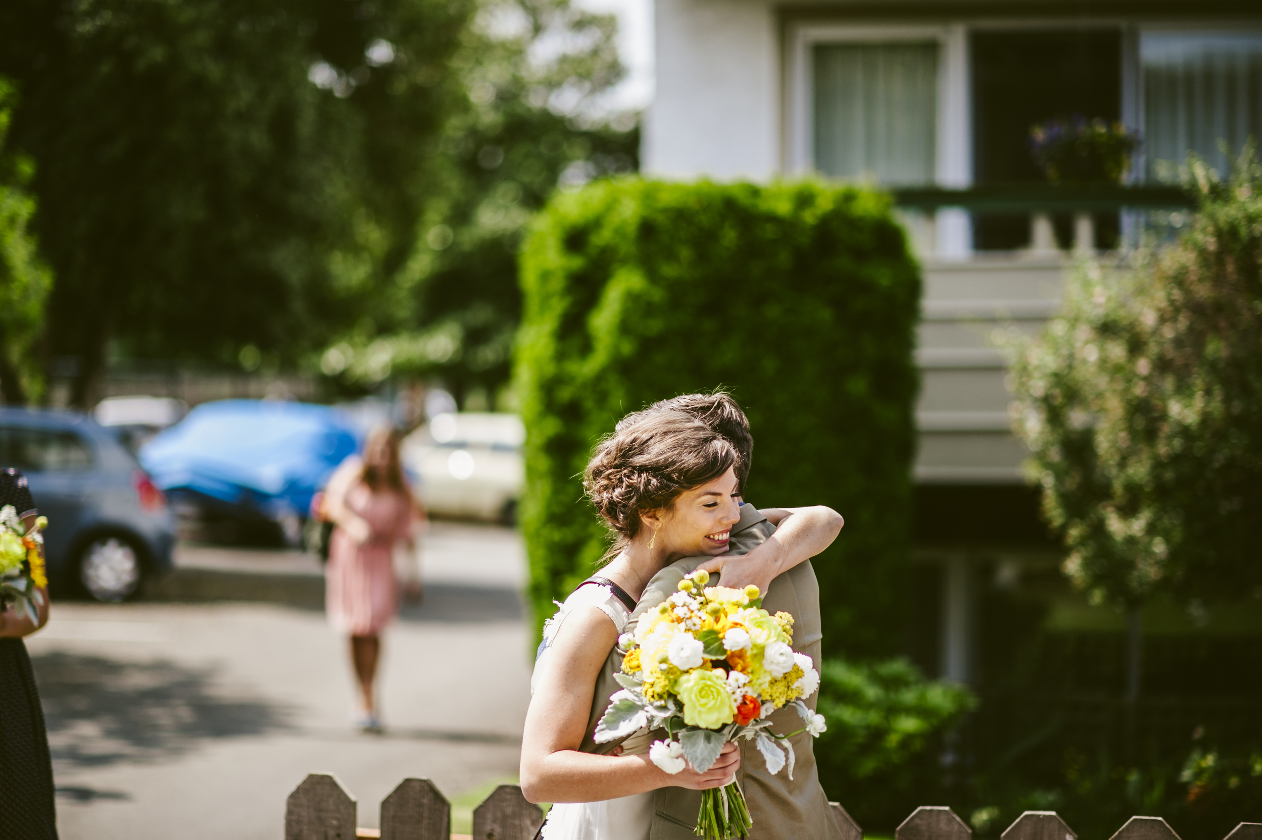 © Dallas Kolotylo Photography - 309.JPG