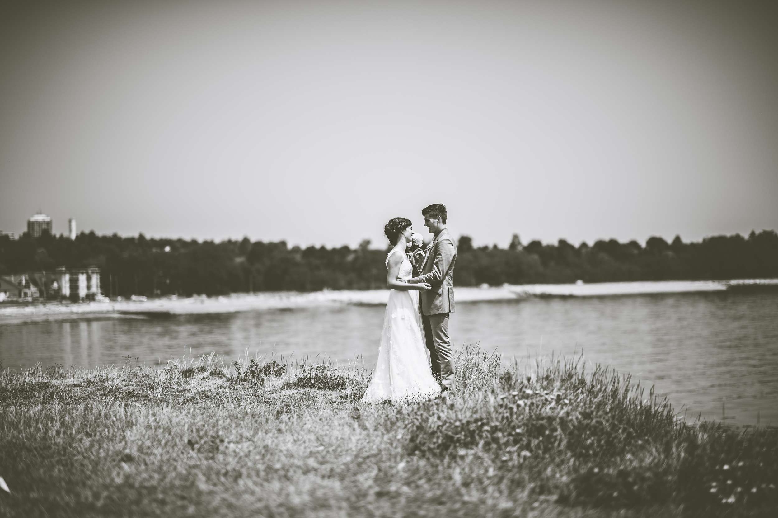 © Dallas Kolotylo Photography - 422.JPG
