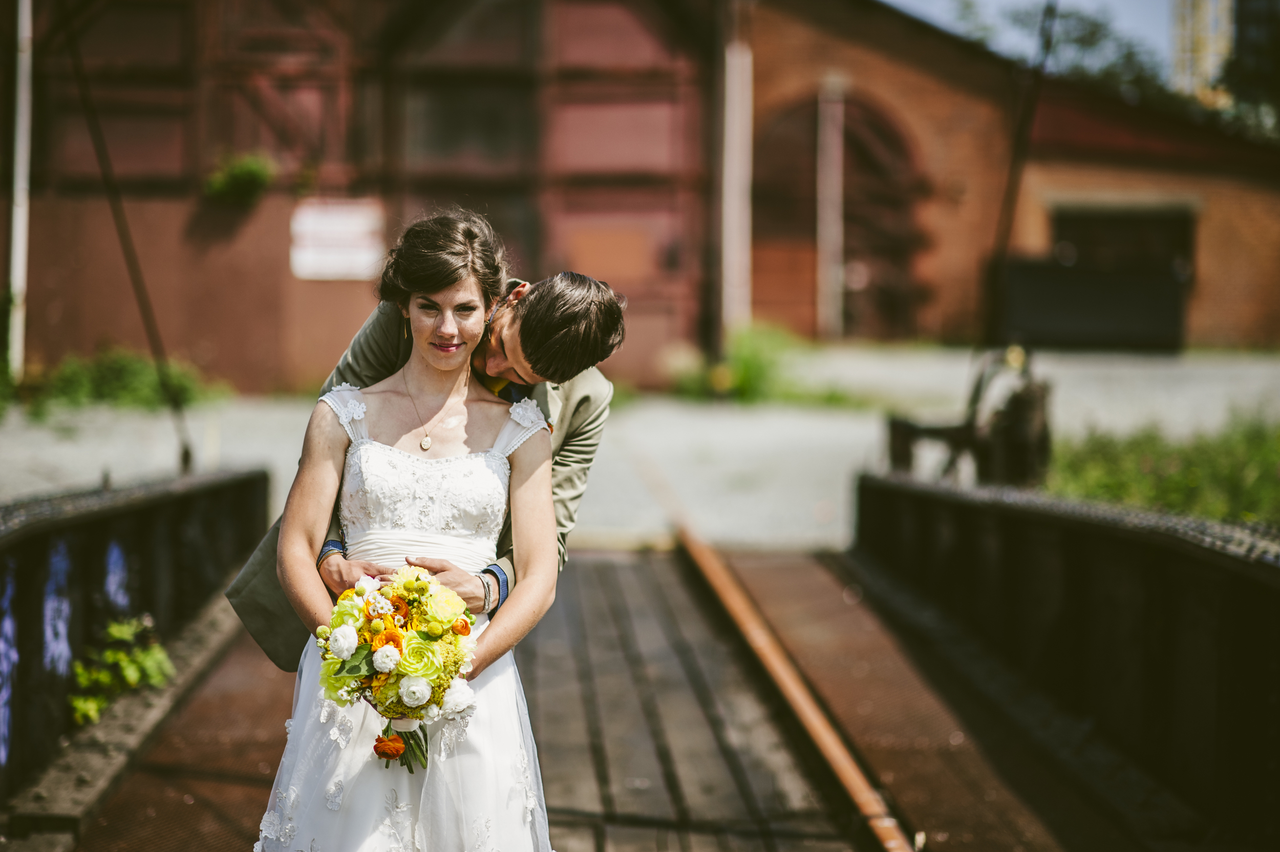 © Dallas Kolotylo Photography - 520.JPG