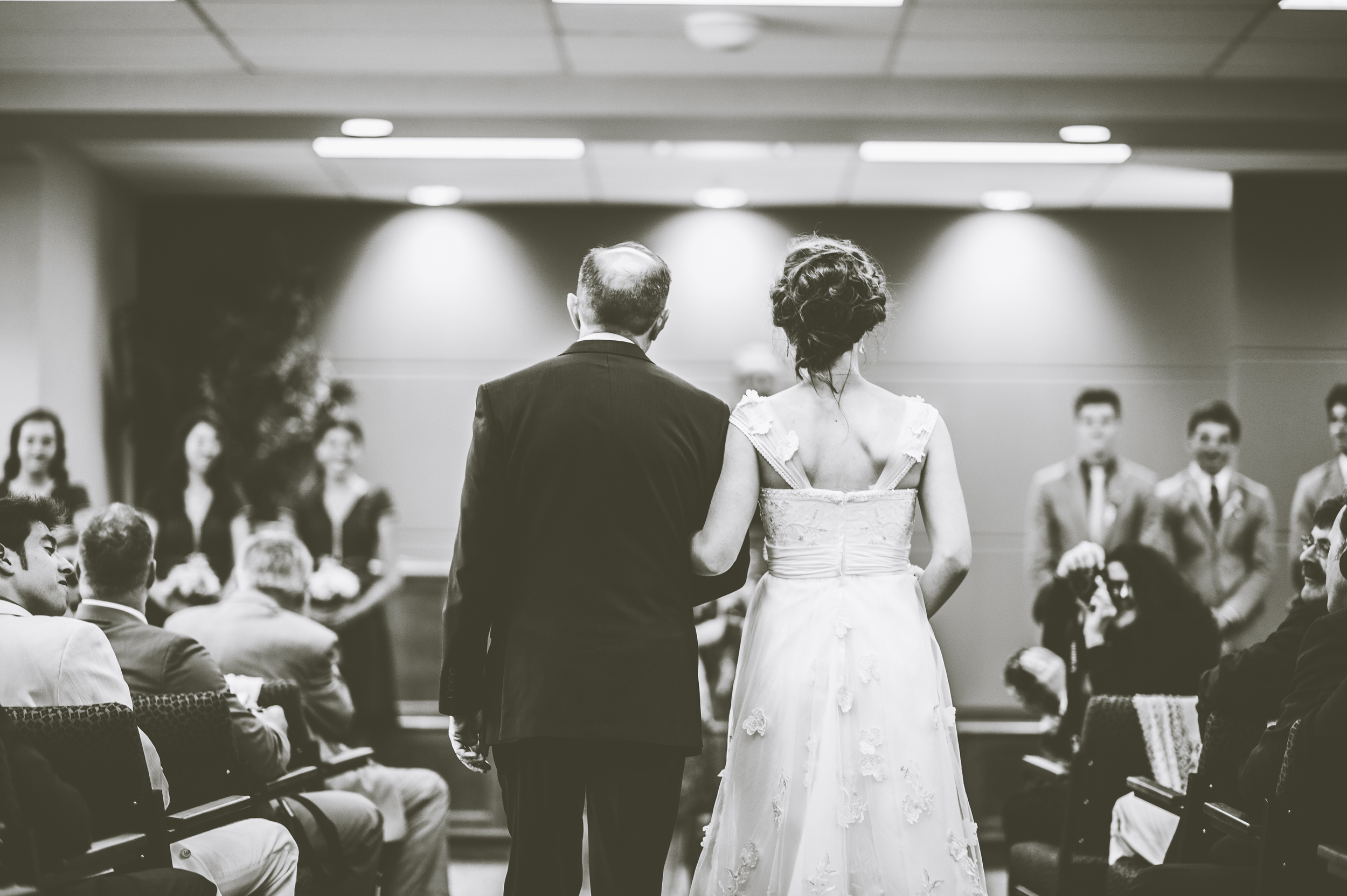 © Dallas Kolotylo Photography - 535.JPG