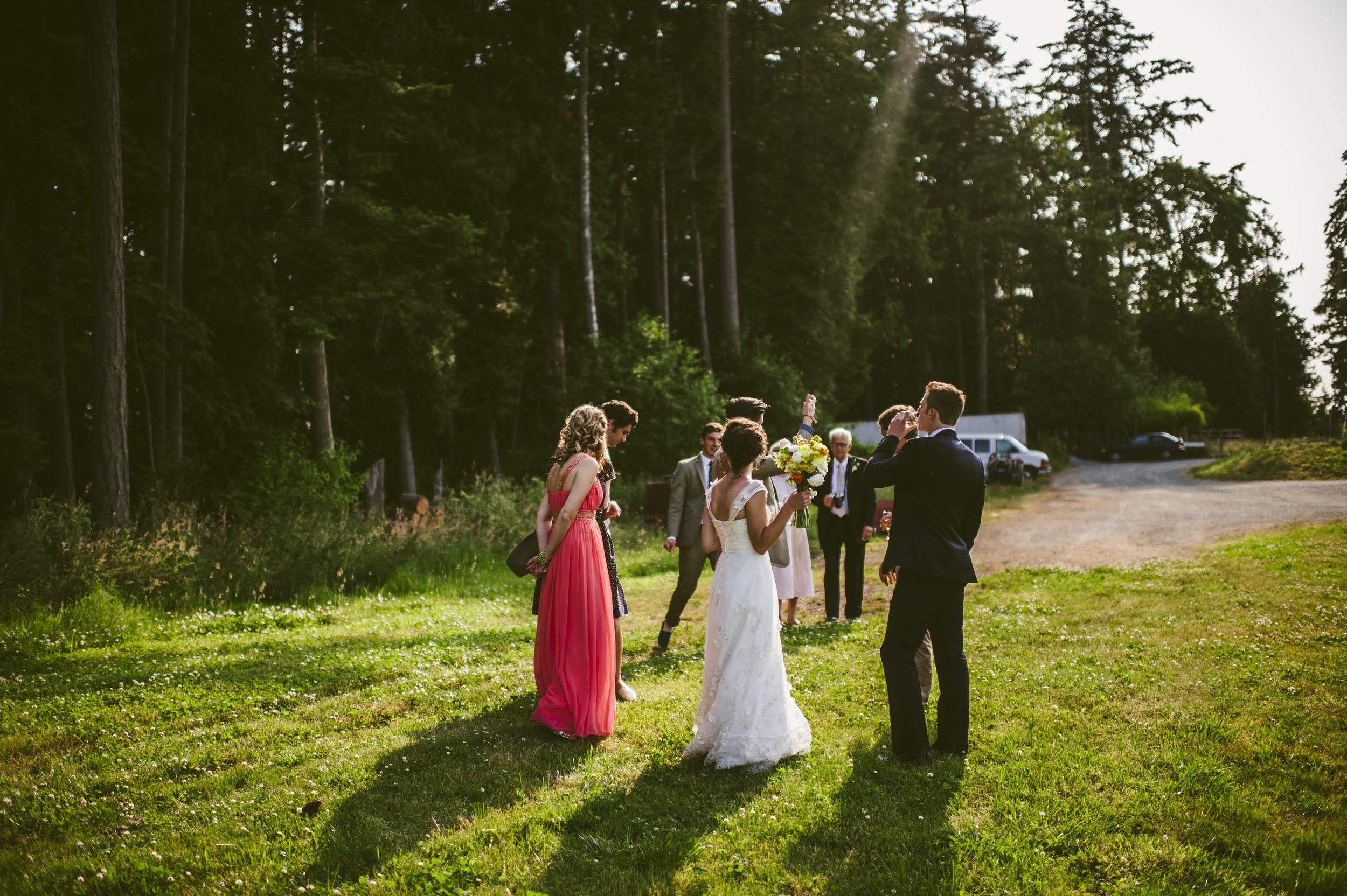 © Dallas Kolotylo Photography - 617.JPG