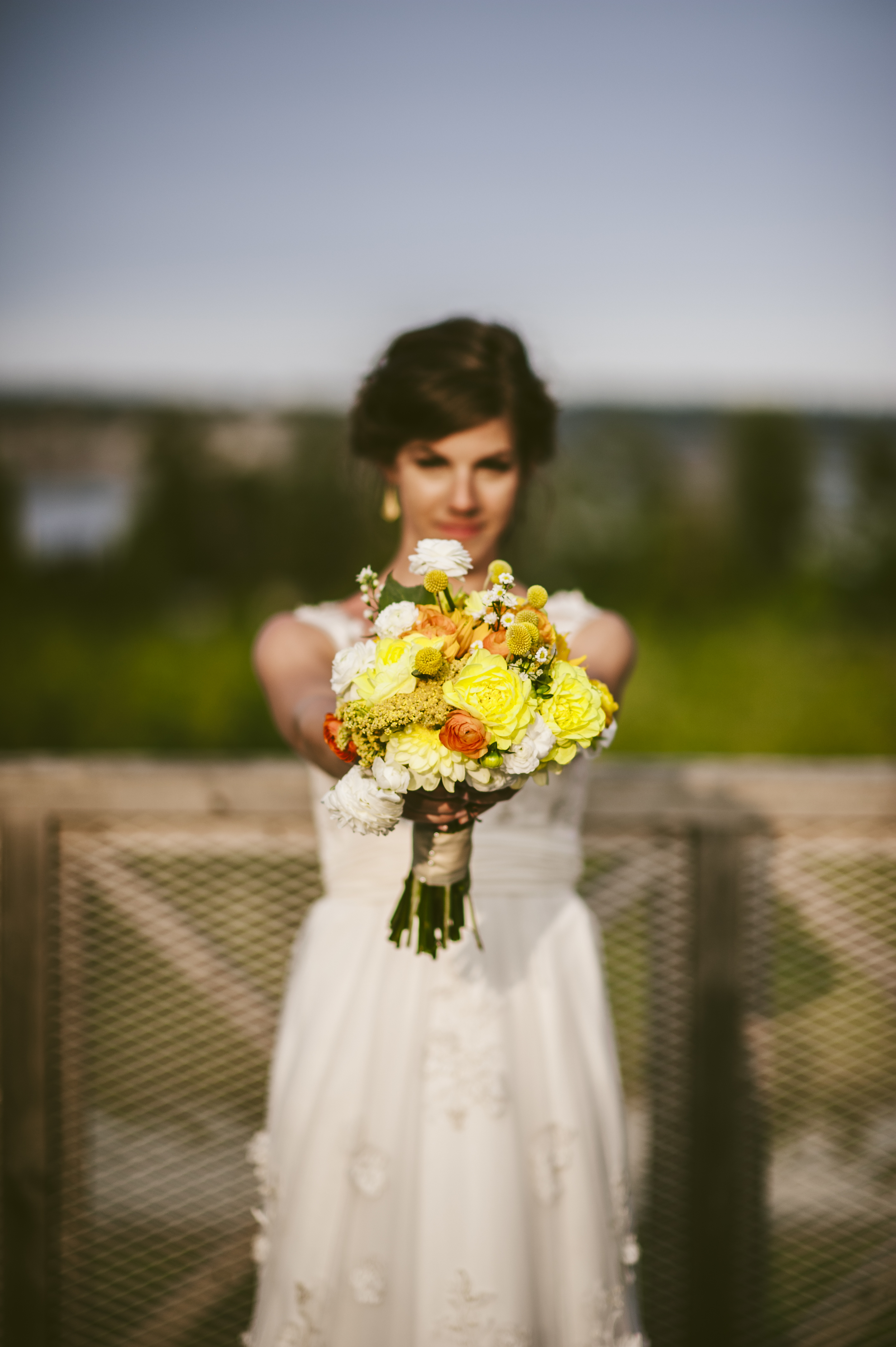 © Dallas Kolotylo Photography - 708.JPG