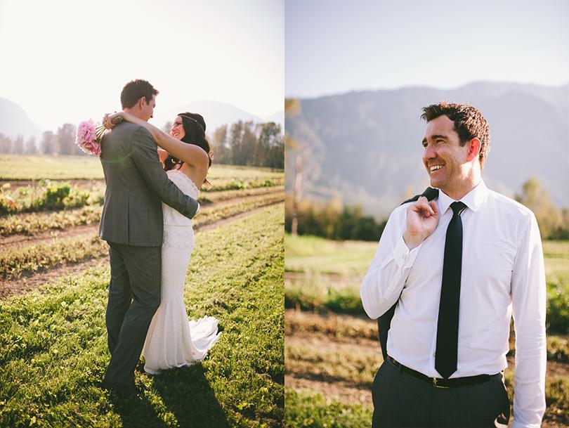 Mike & Sarah - © Dallas Kolotylo Photography - 124a.jpg
