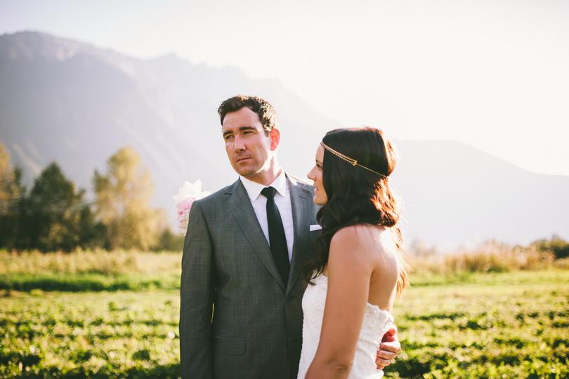 Mike & Sarah - © Dallas Kolotylo Photography - 136.jpg