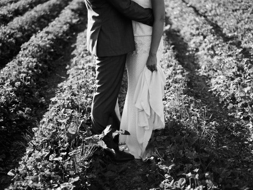Mike & Sarah - © Dallas Kolotylo Photography - 137.jpg
