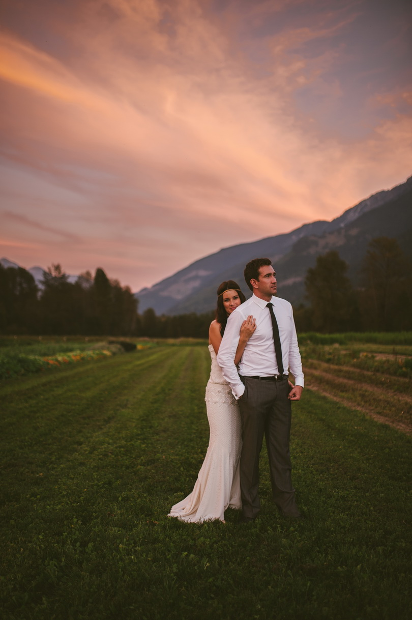 Mike & Sarah - © Dallas Kolotylo Photography - 178.jpg