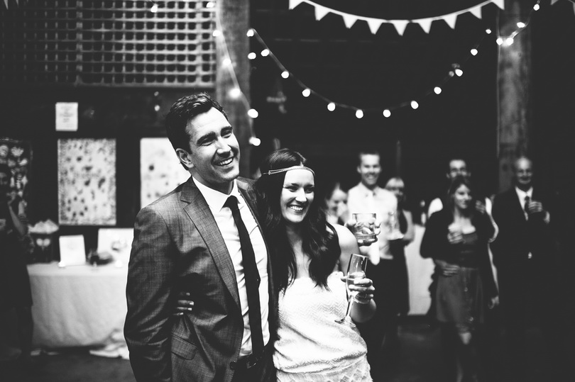 Mike & Sarah - © Dallas Kolotylo Photography - 195.jpg