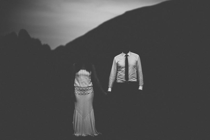 Mike & Sarah - © Dallas Kolotylo Photography - 186.jpg
