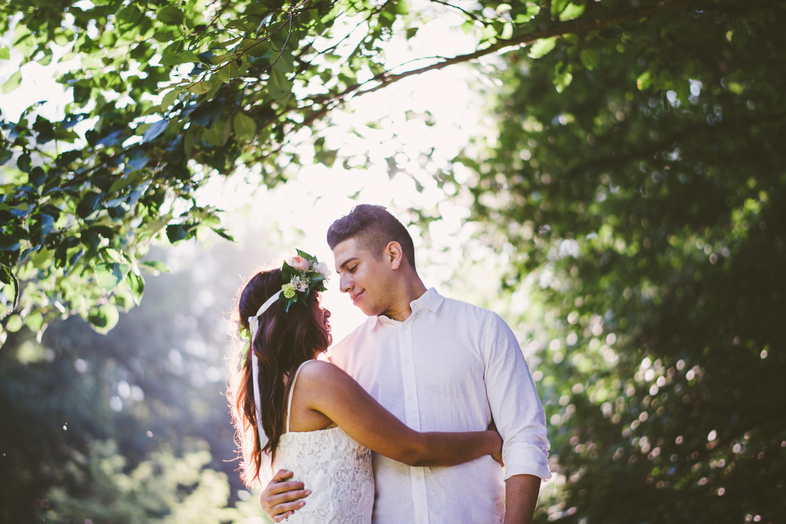 Ricardo & Stephanie - Engagement - © Dallas Kolotylo Photography - 53.jpg
