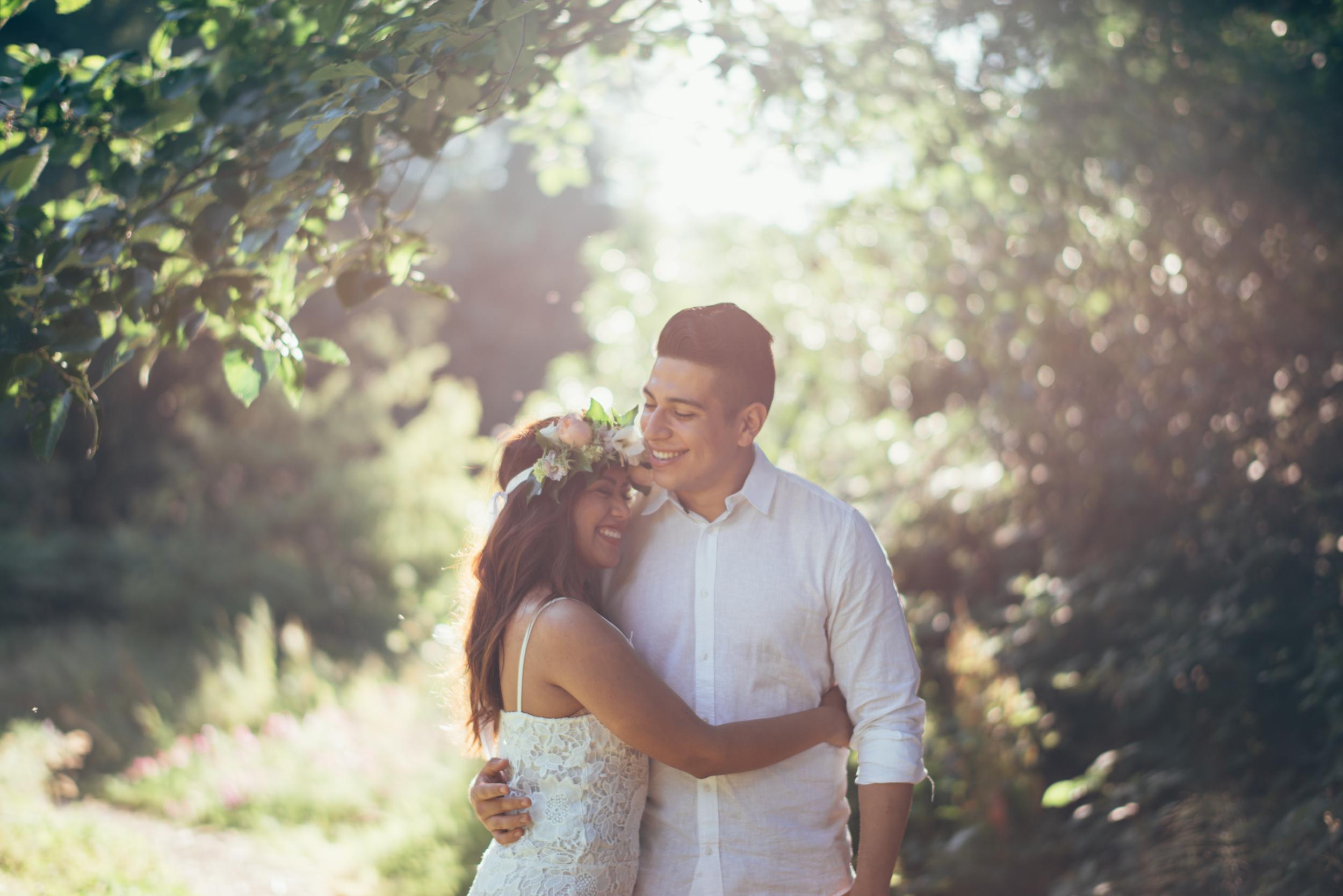 Ricardo & Stephanie - Engagement - © Dallas Kolotylo Photography - 56.jpg
