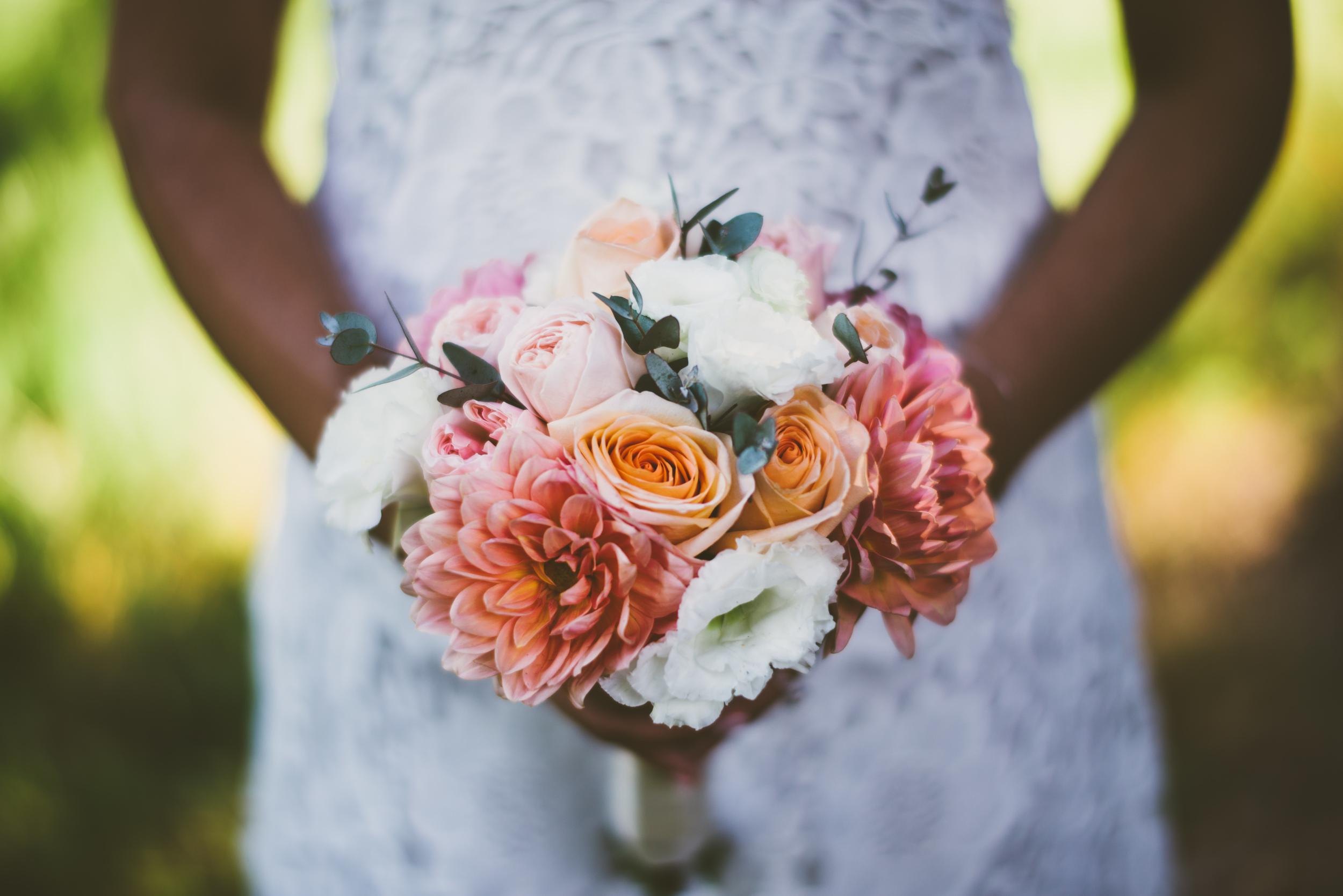 Ricardo & Stephanie - Engagement - © Dallas Kolotylo Photography - 57.jpg