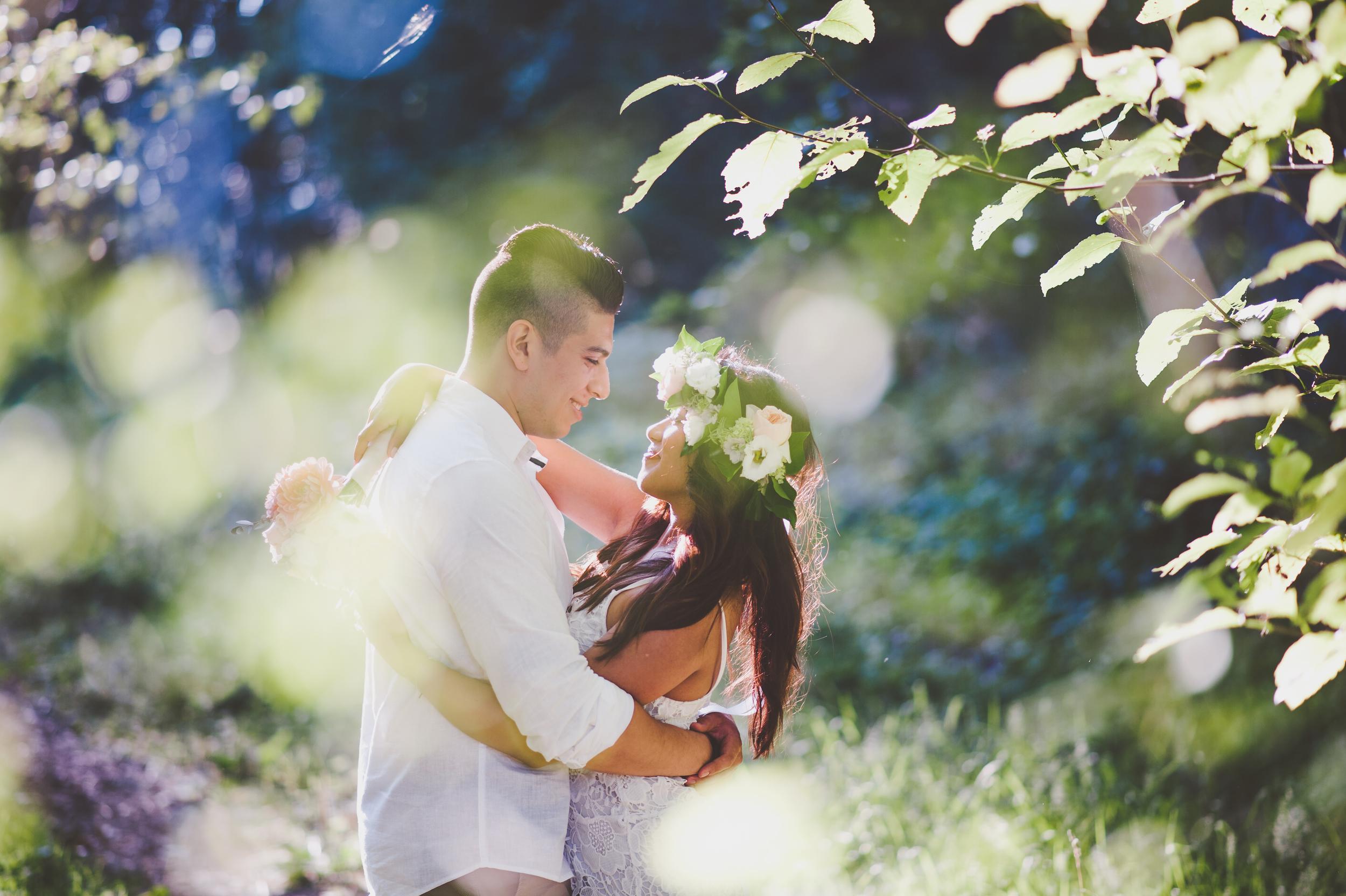 Ricardo & Stephanie - Engagement - © Dallas Kolotylo Photography - 67.jpg