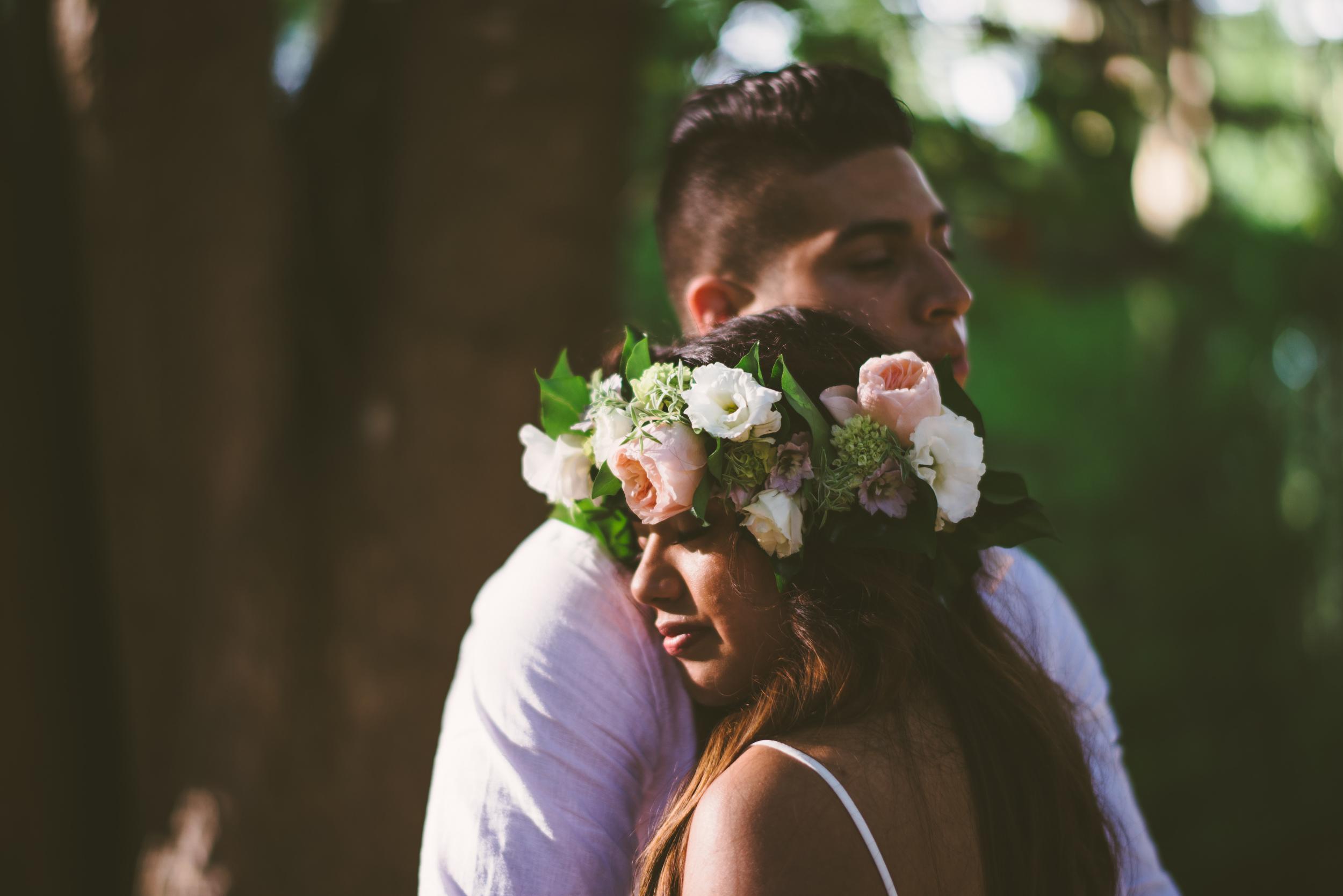 Ricardo & Stephanie - Engagement - © Dallas Kolotylo Photography - 72.jpg