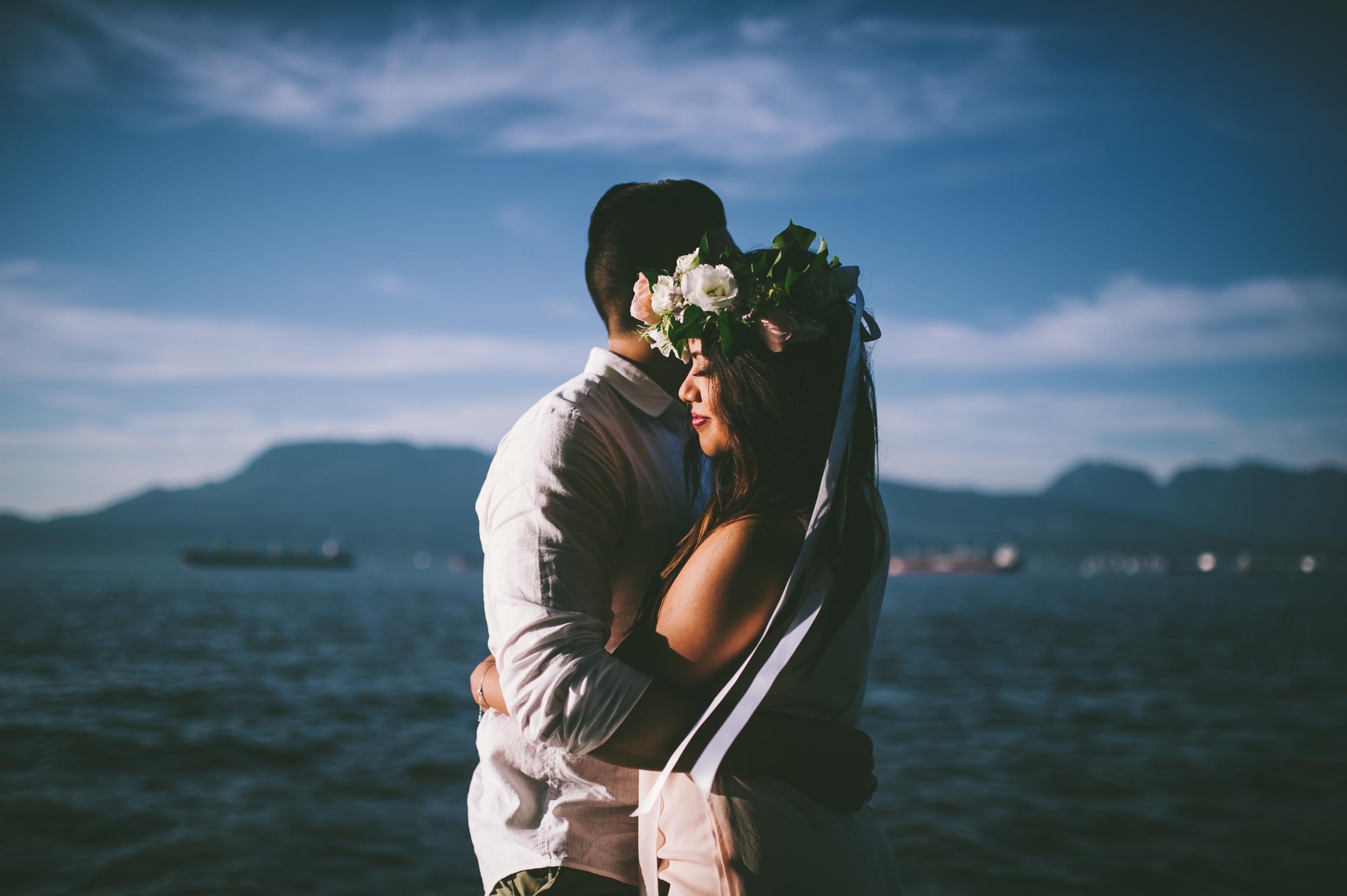 Ricardo & Stephanie - Engagement - © Dallas Kolotylo Photography - 83.jpg