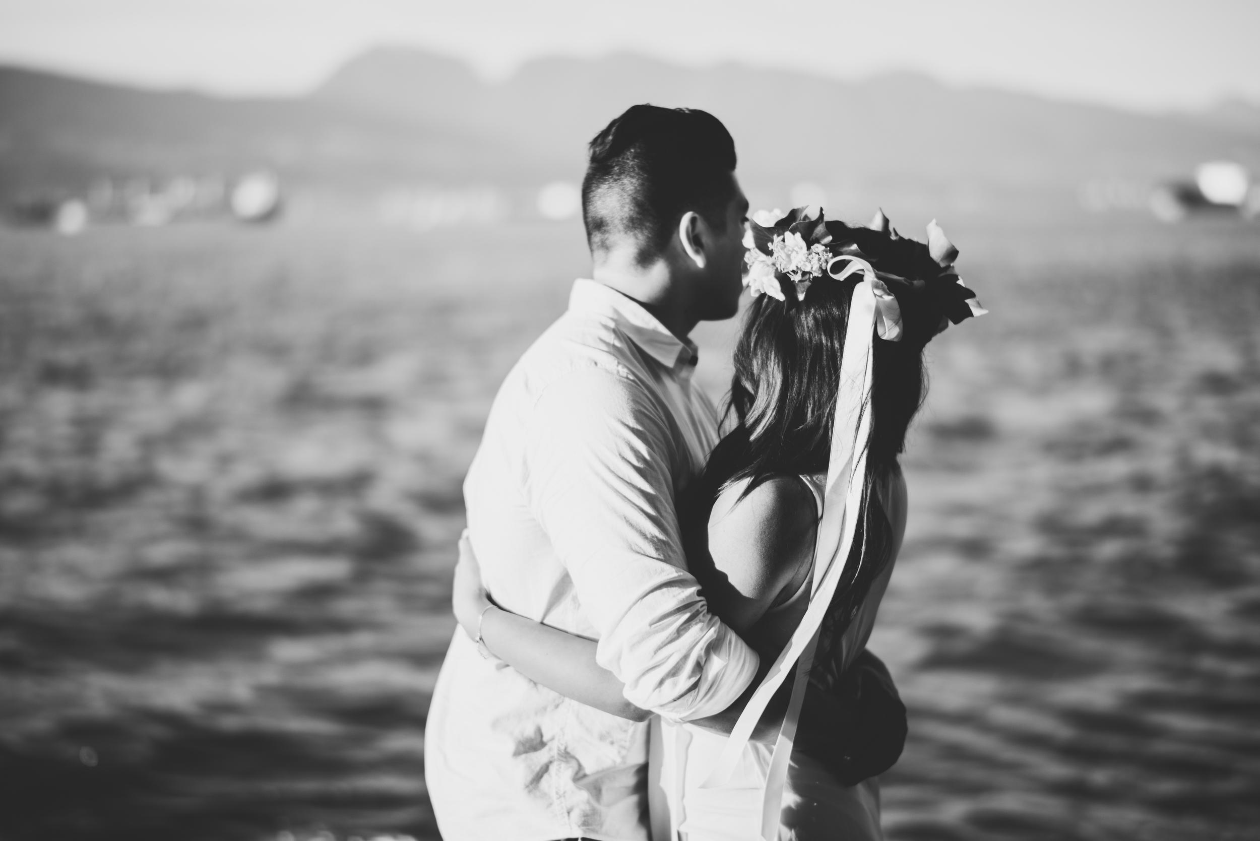 Ricardo & Stephanie - Engagement - © Dallas Kolotylo Photography - 78.jpg