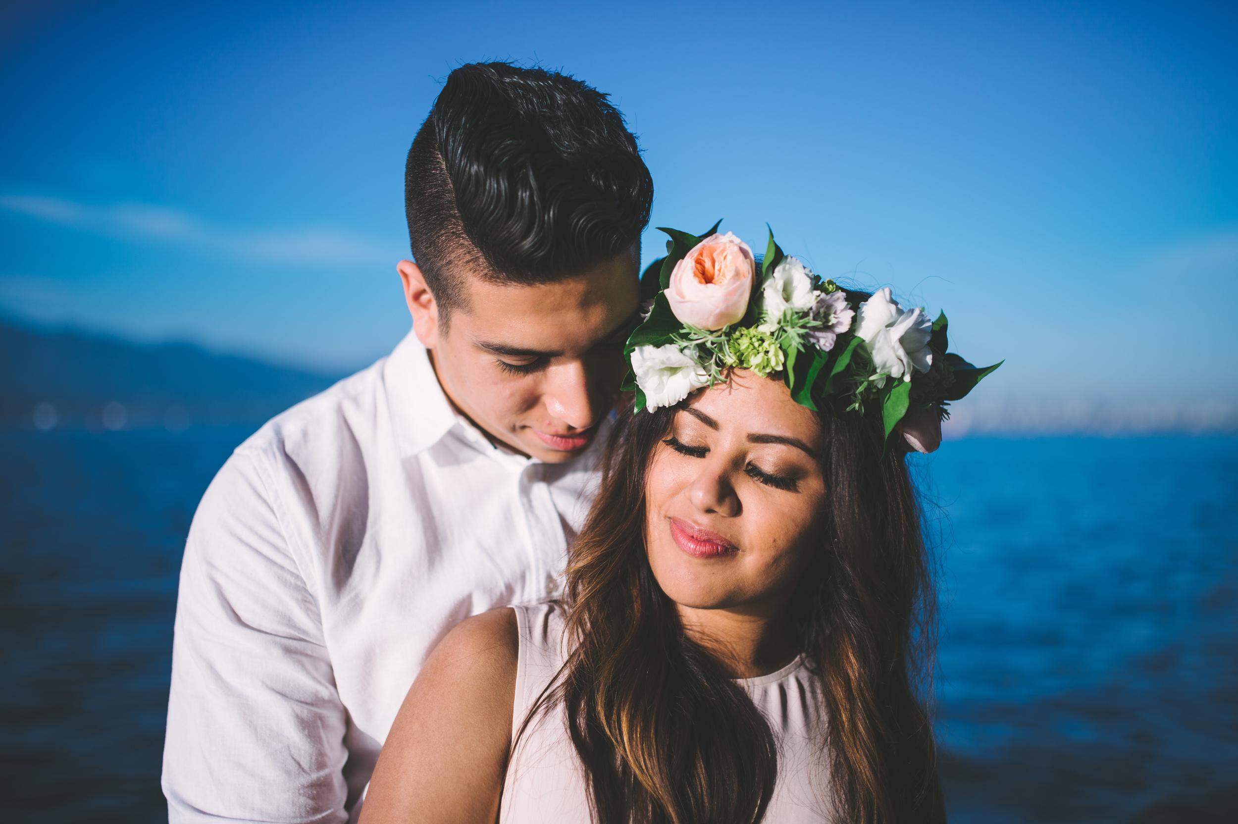 Ricardo & Stephanie - Engagement - © Dallas Kolotylo Photography - 129.jpg