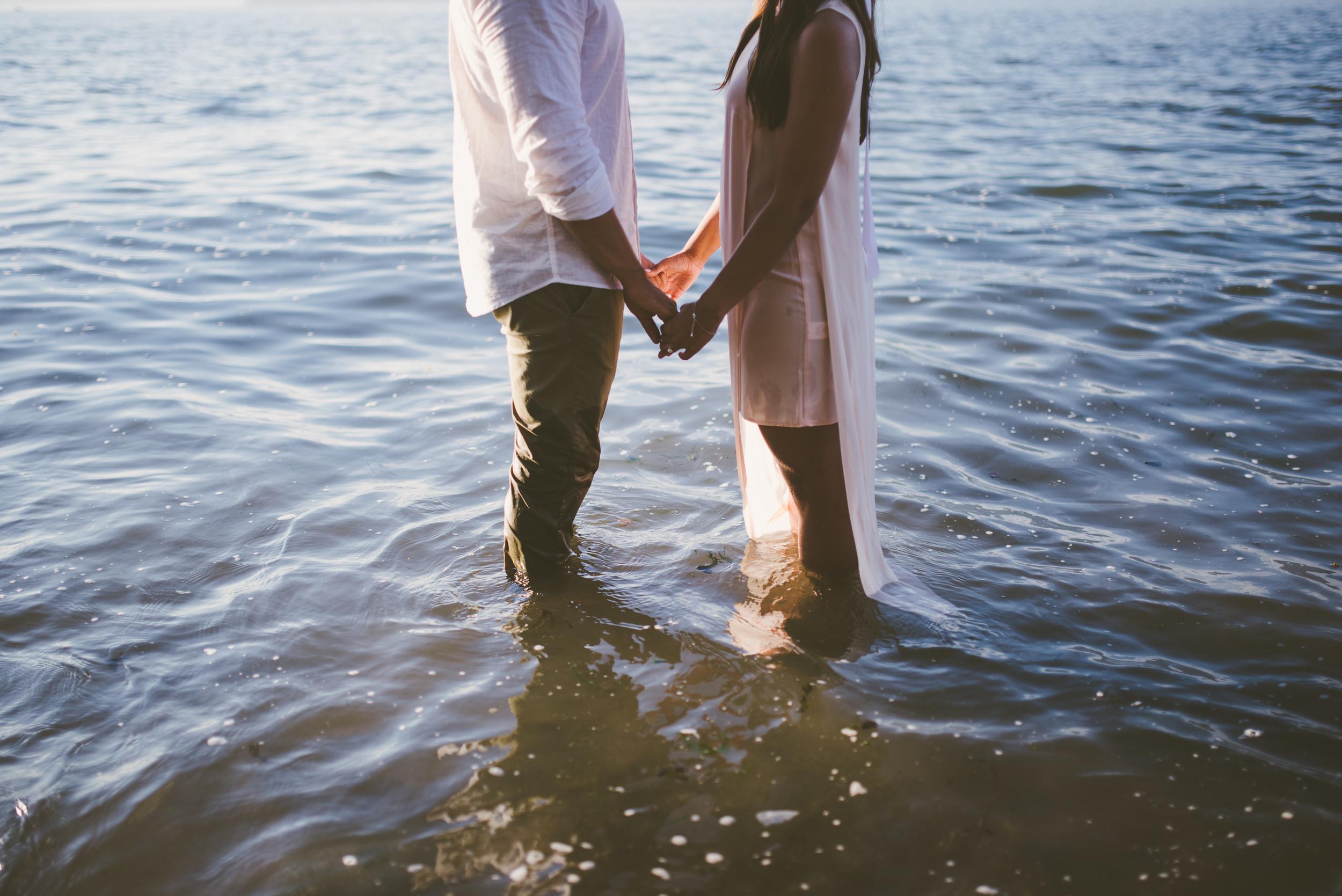 Ricardo & Stephanie - Engagement - © Dallas Kolotylo Photography - 147.jpg