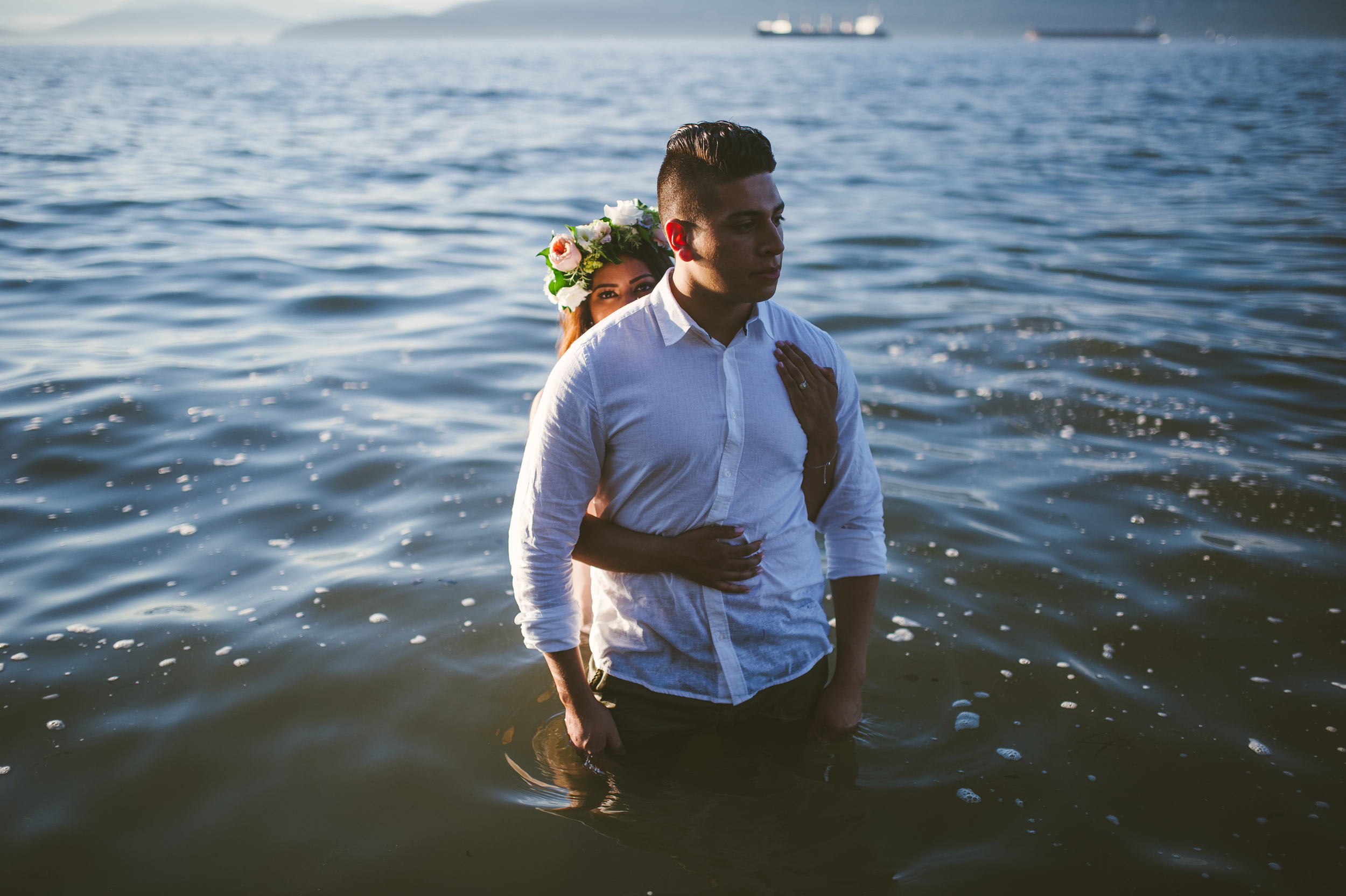Ricardo & Stephanie - Engagement - © Dallas Kolotylo Photography - 154.jpg