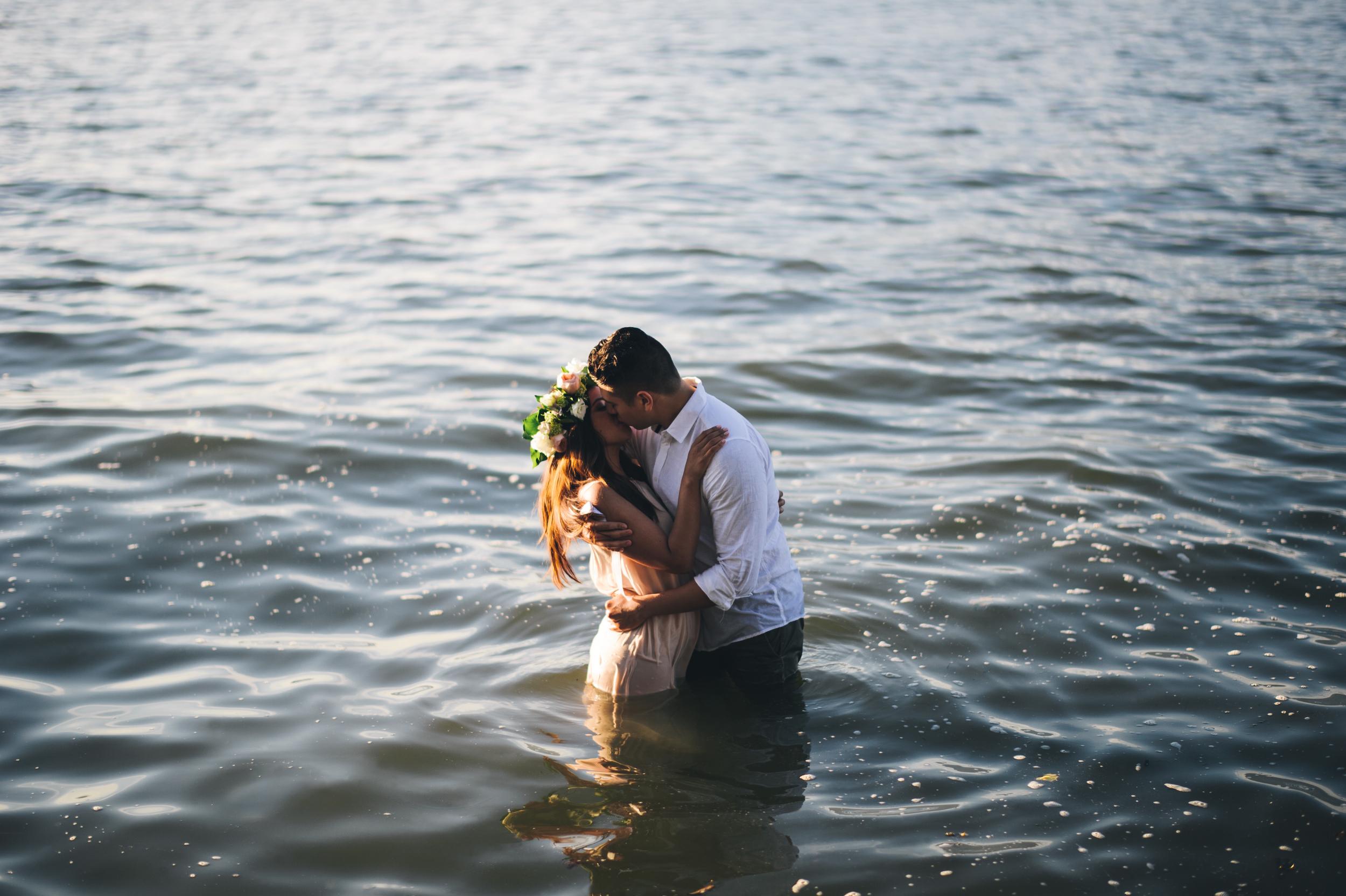 Ricardo & Stephanie - Engagement - © Dallas Kolotylo Photography - 172.jpg