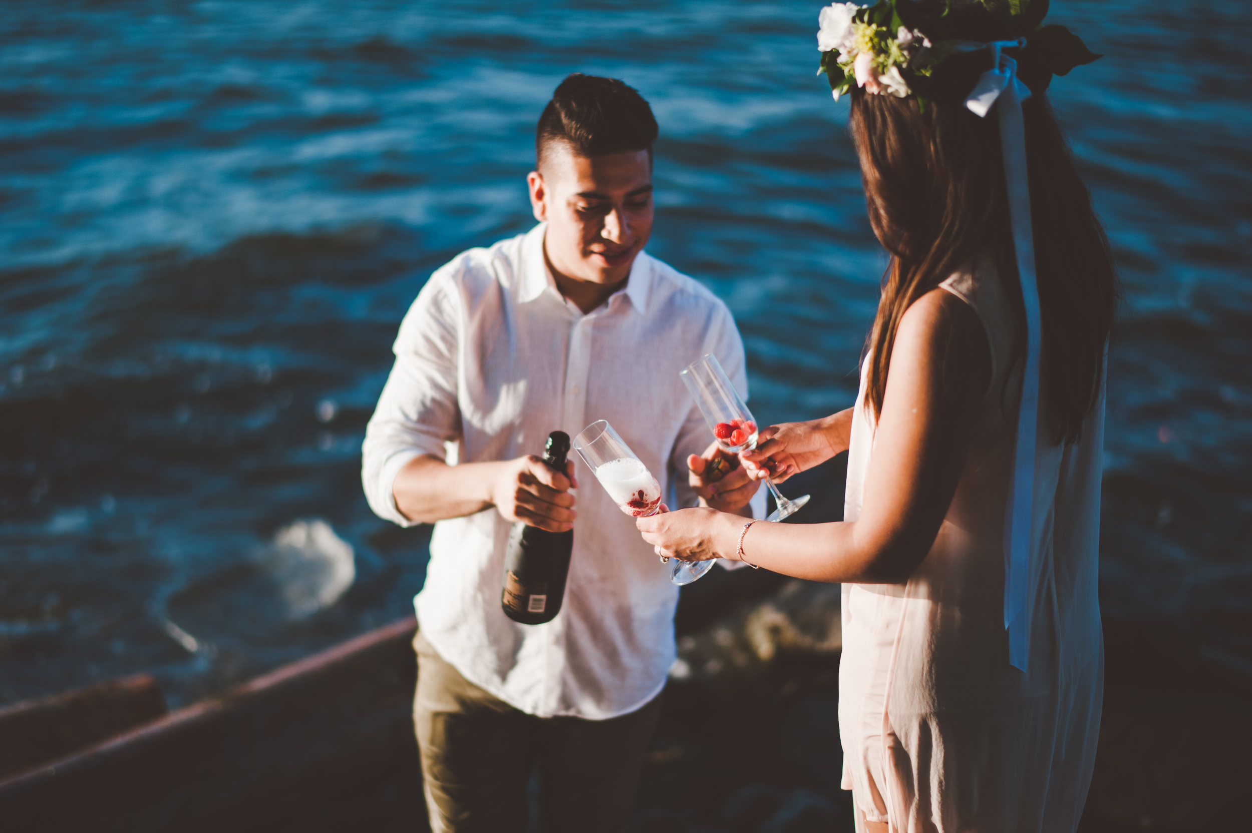Ricardo & Stephanie - Engagement - © Dallas Kolotylo Photography - 182.jpg