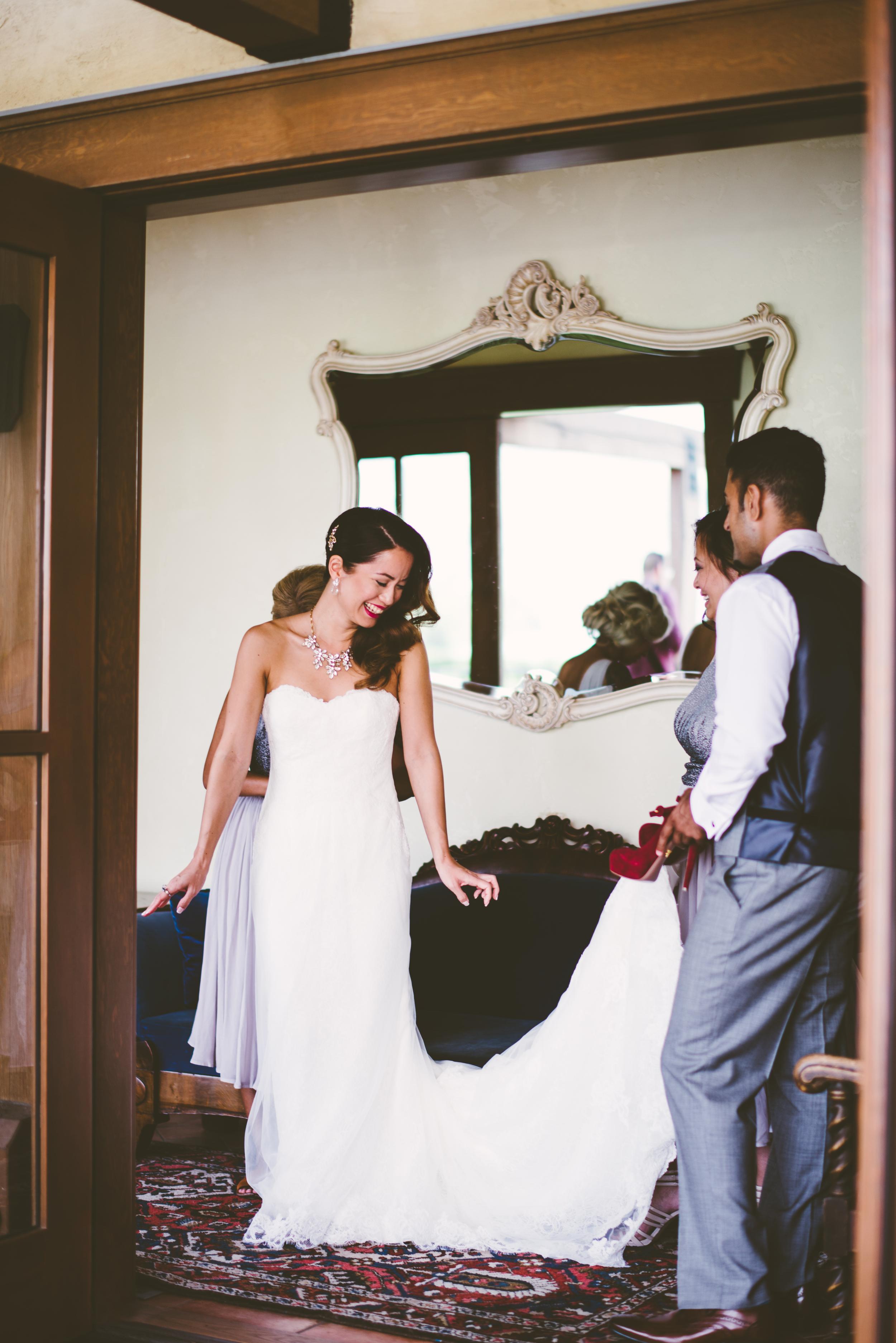 osoyoos wedding photography
