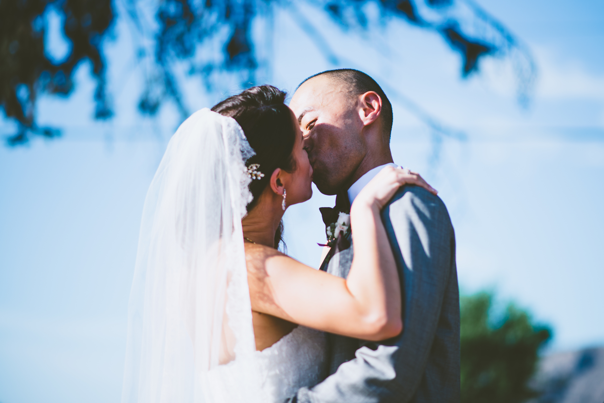 Paul & Joanna - © Dallas Kolotylo Photography - 550.jpg