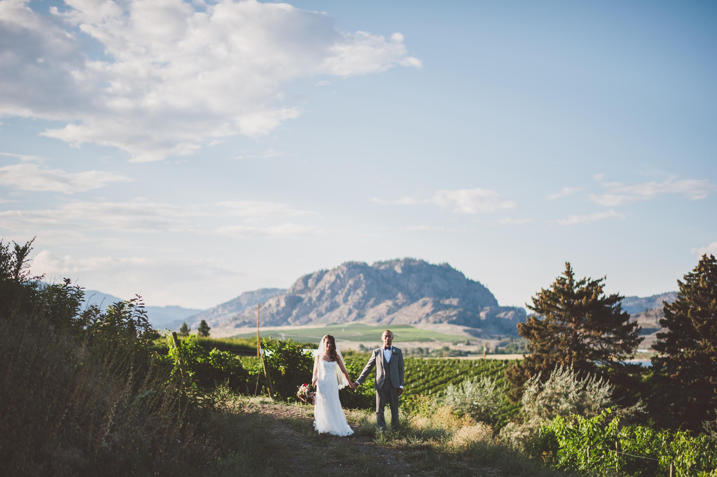 Paul & Joanna - © Dallas Kolotylo Photography - 616.jpg