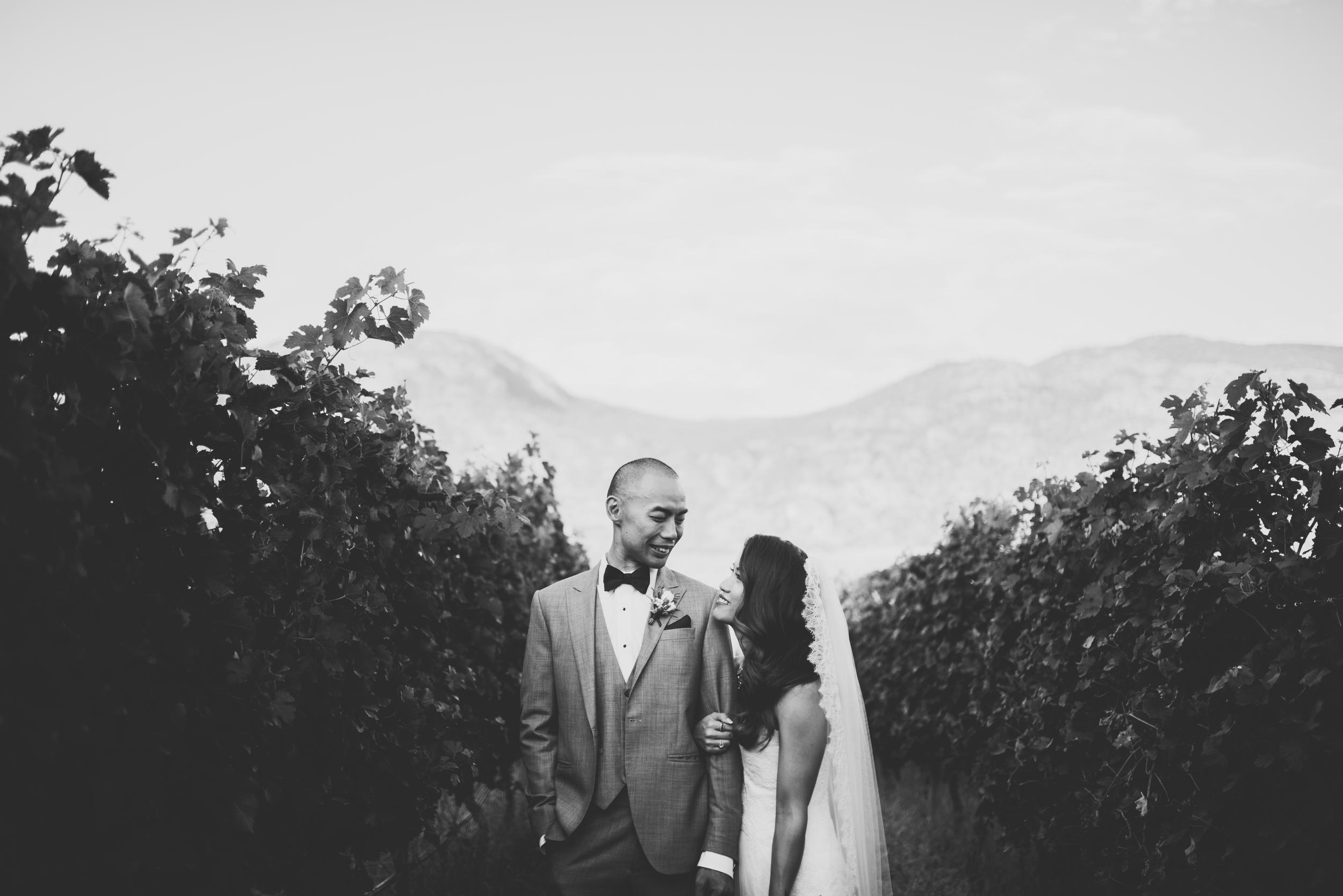 Paul & Joanna - © Dallas Kolotylo Photography - 637.jpg