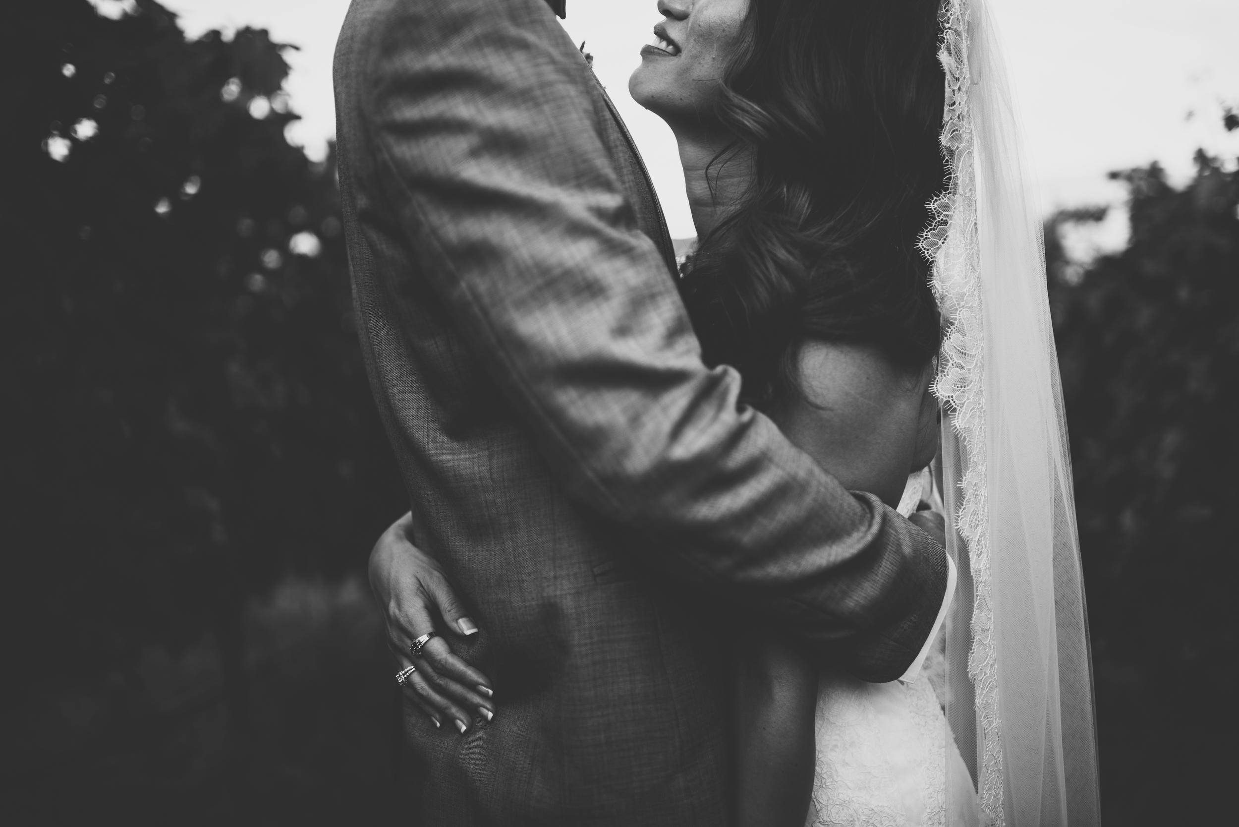 Paul & Joanna - © Dallas Kolotylo Photography - 640.jpg