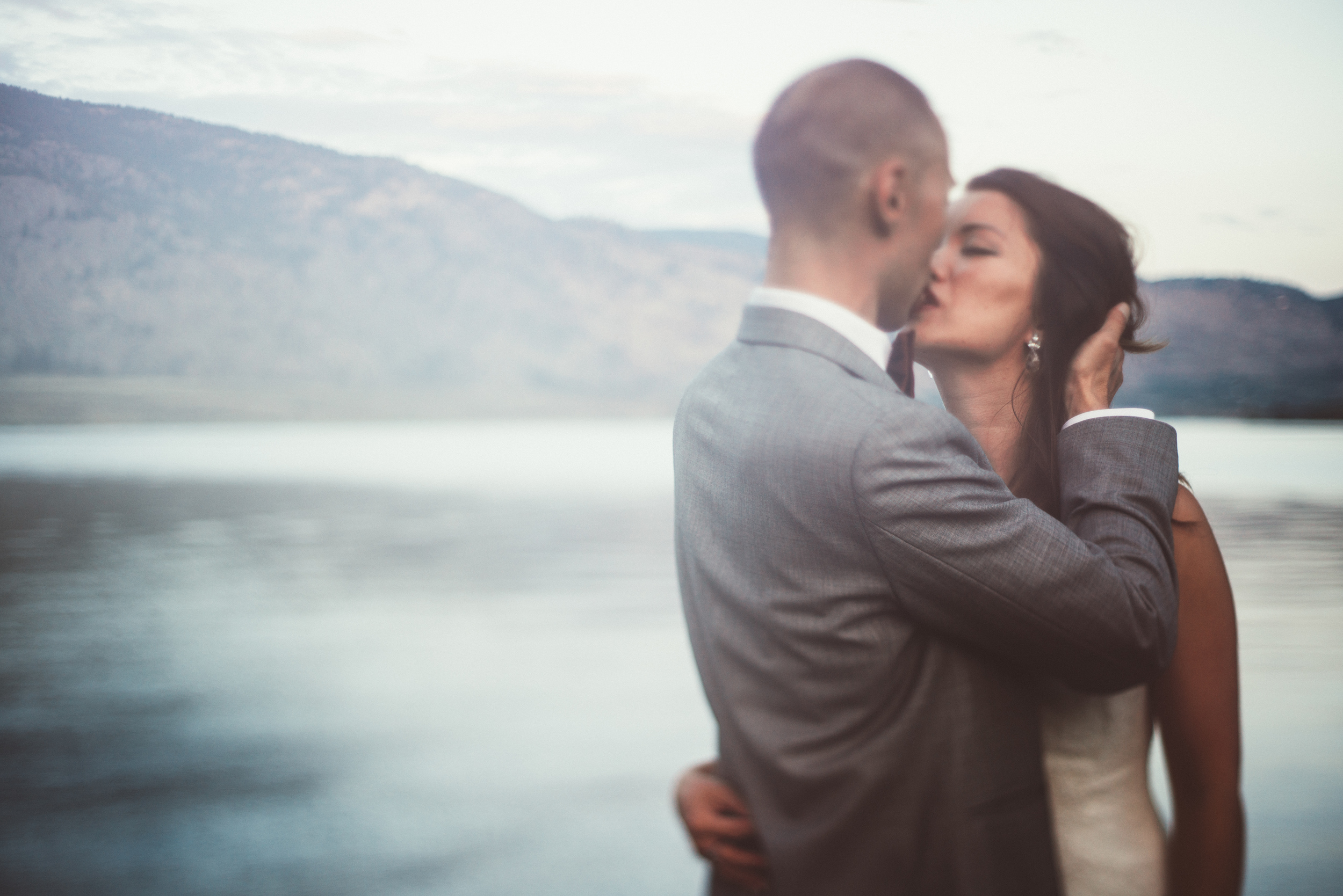 Paul & Joanna - © Dallas Kolotylo Photography - 788.jpg