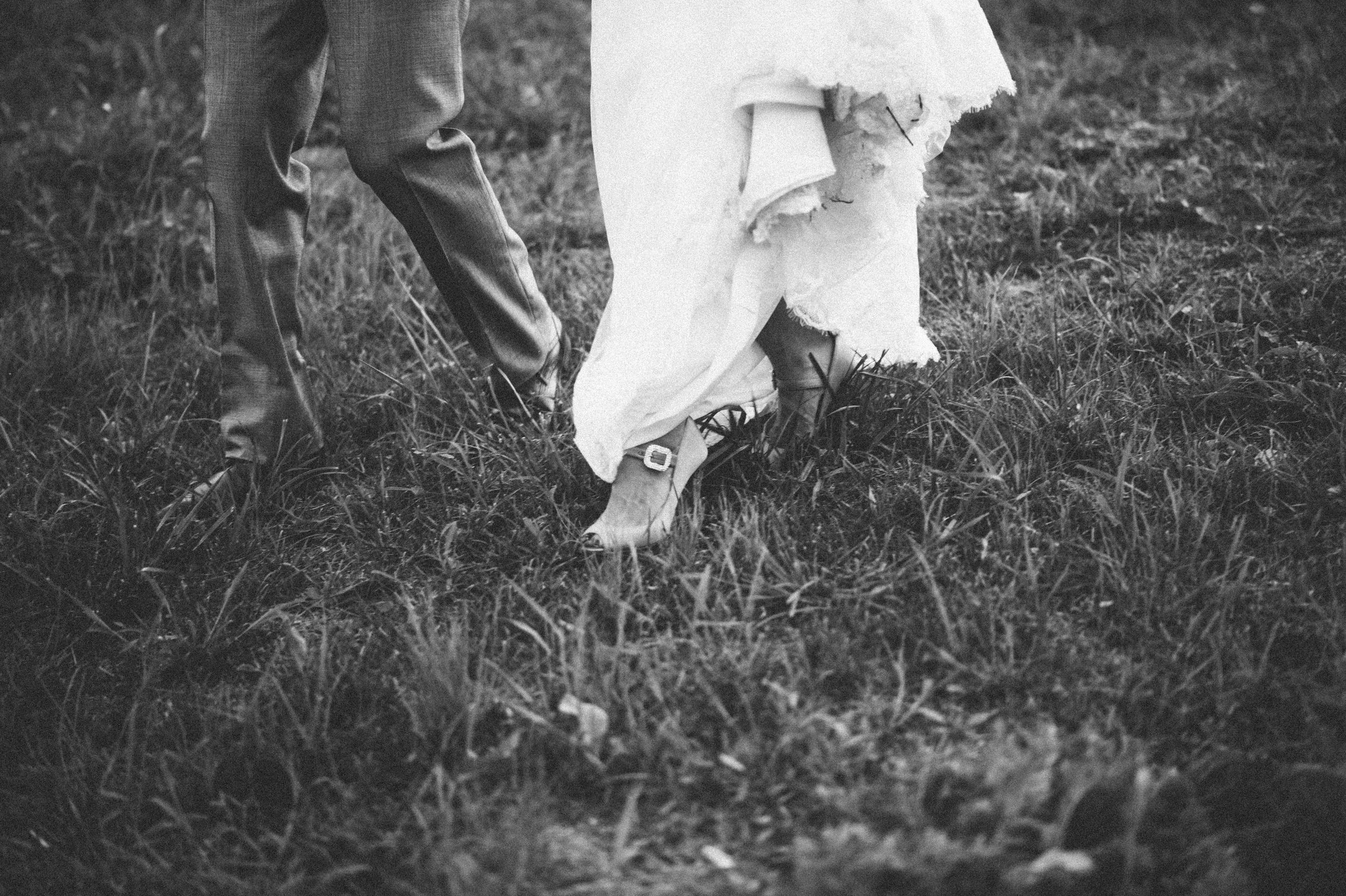 Paul & Joanna - © Dallas Kolotylo Photography - 805.jpg