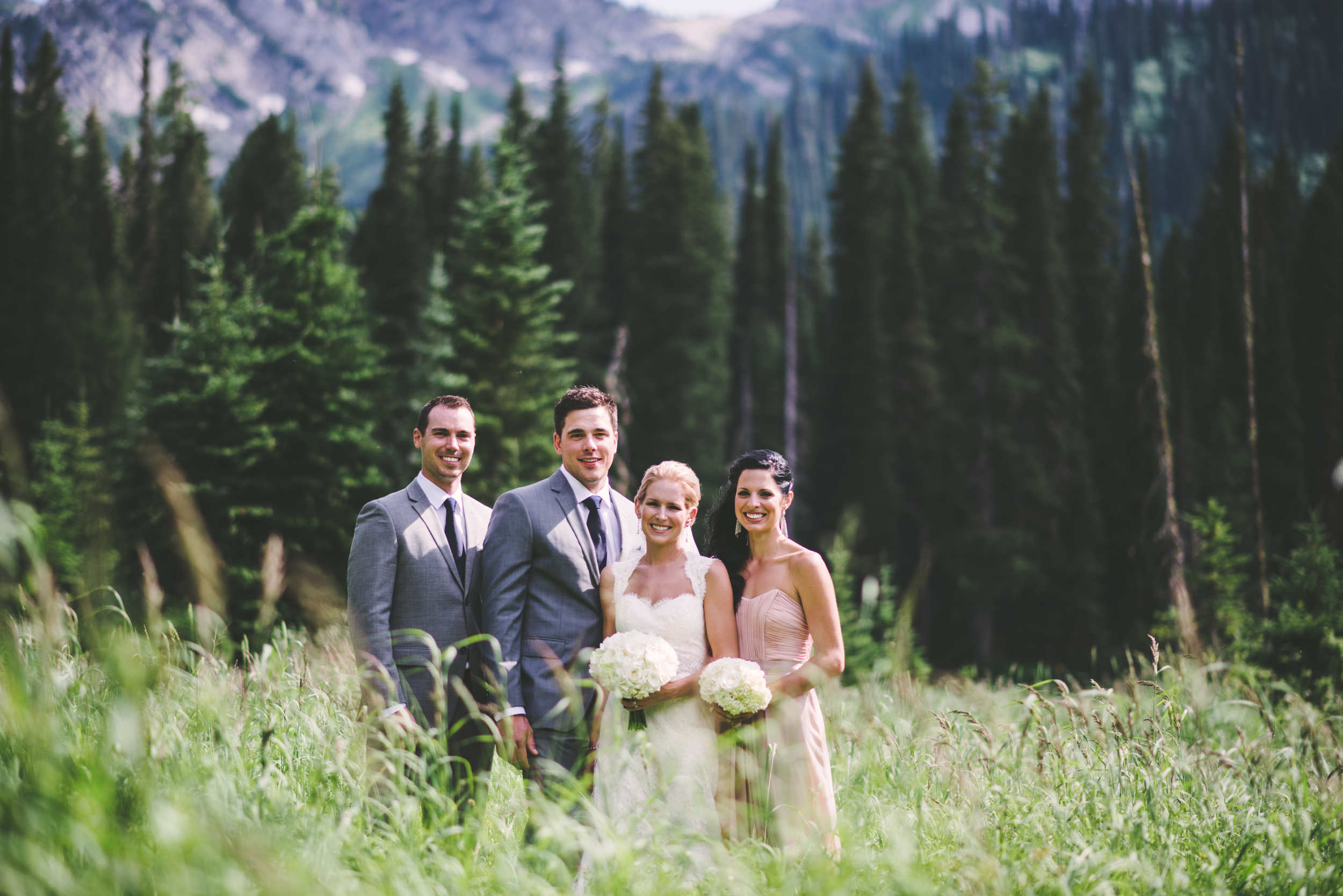 Joshua & Whitney - © Dallas Kolotylo Photography - 330.jpg