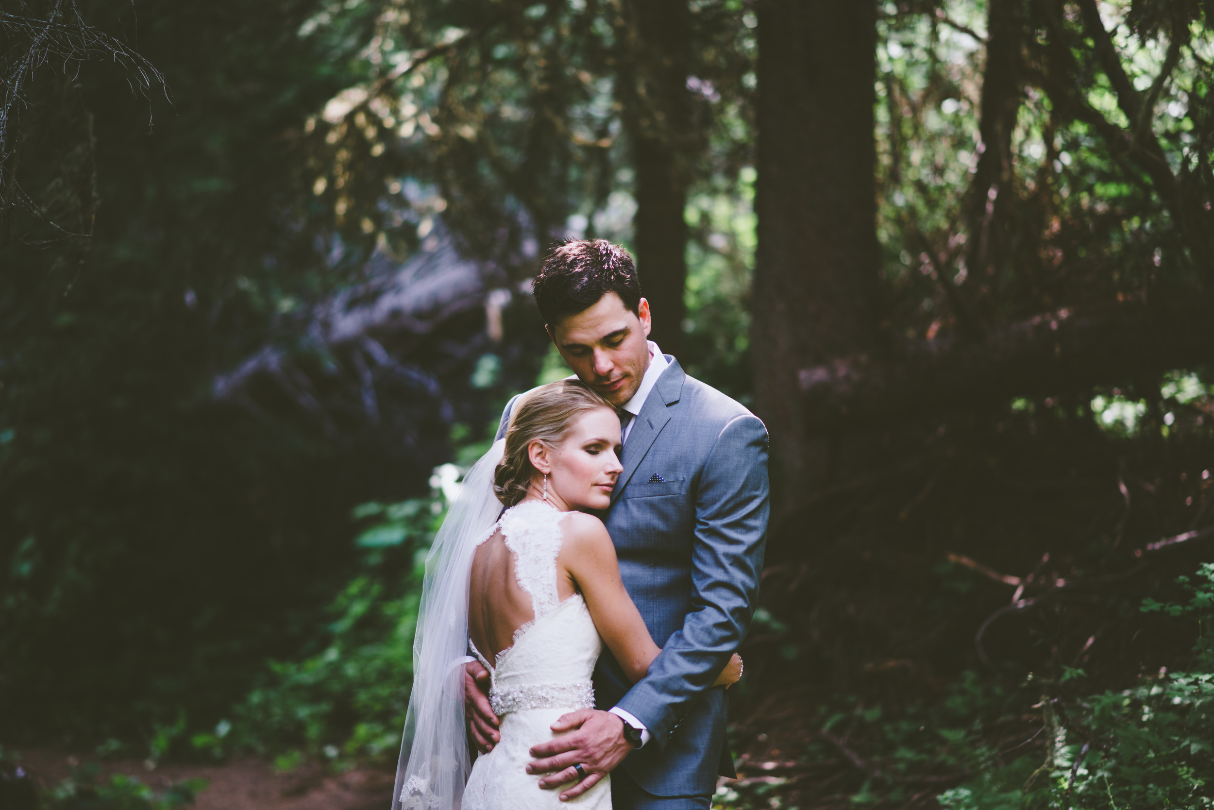 Joshua & Whitney - © Dallas Kolotylo Photography - 386.jpg