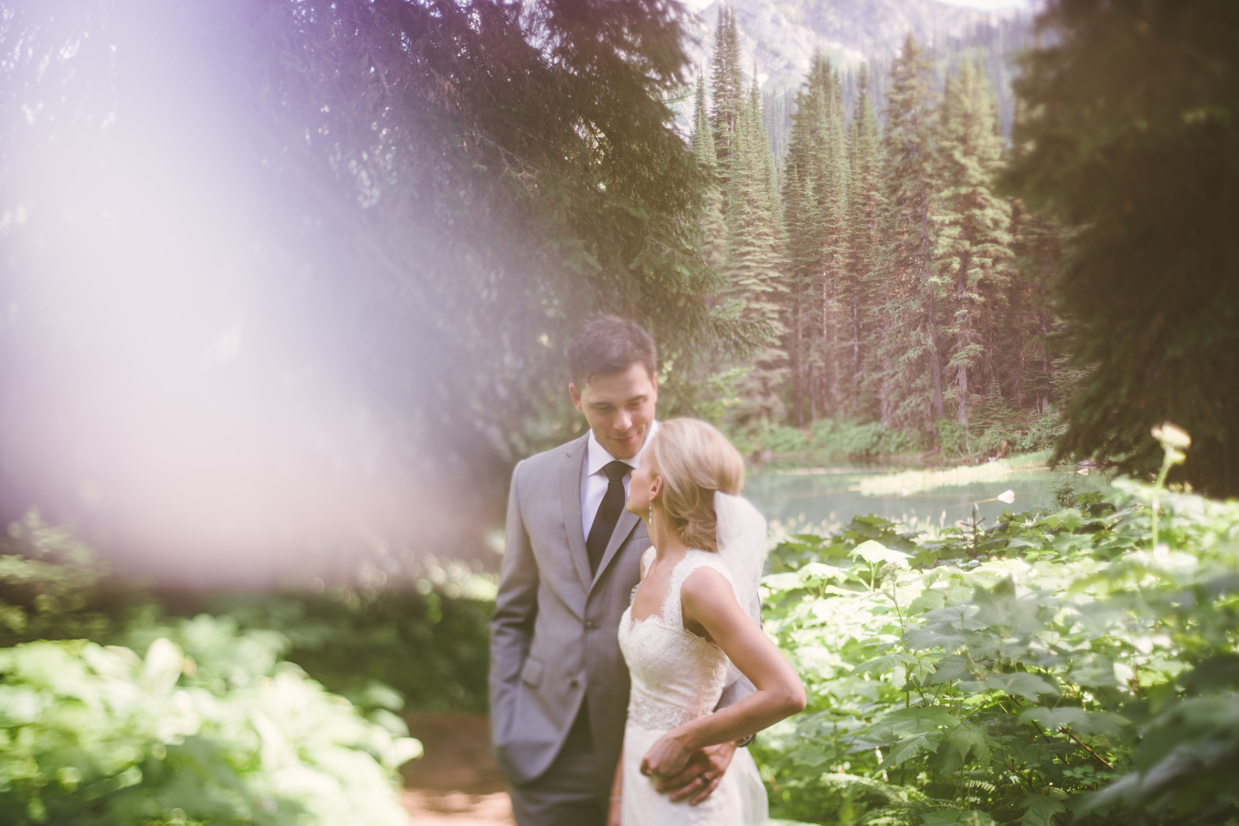 Joshua & Whitney - © Dallas Kolotylo Photography - 415.jpg