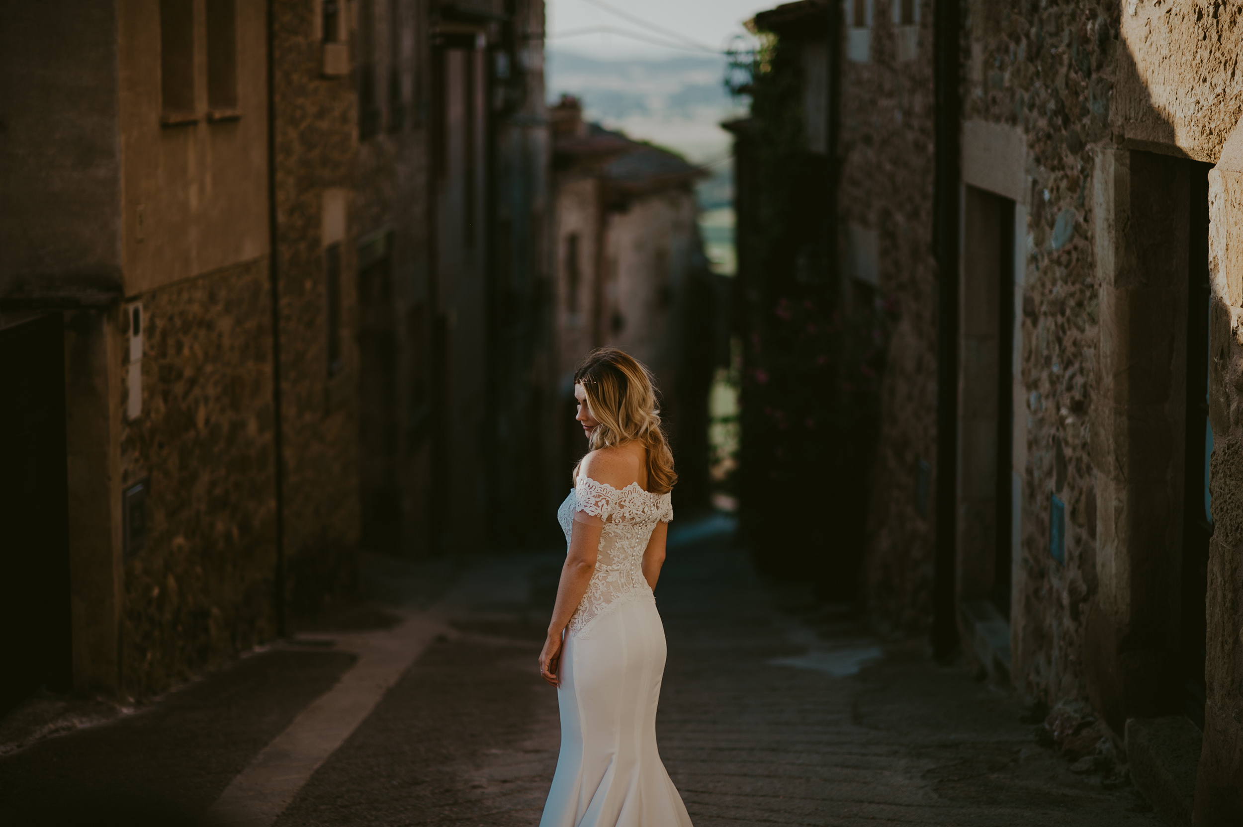 Girona wedding photographer