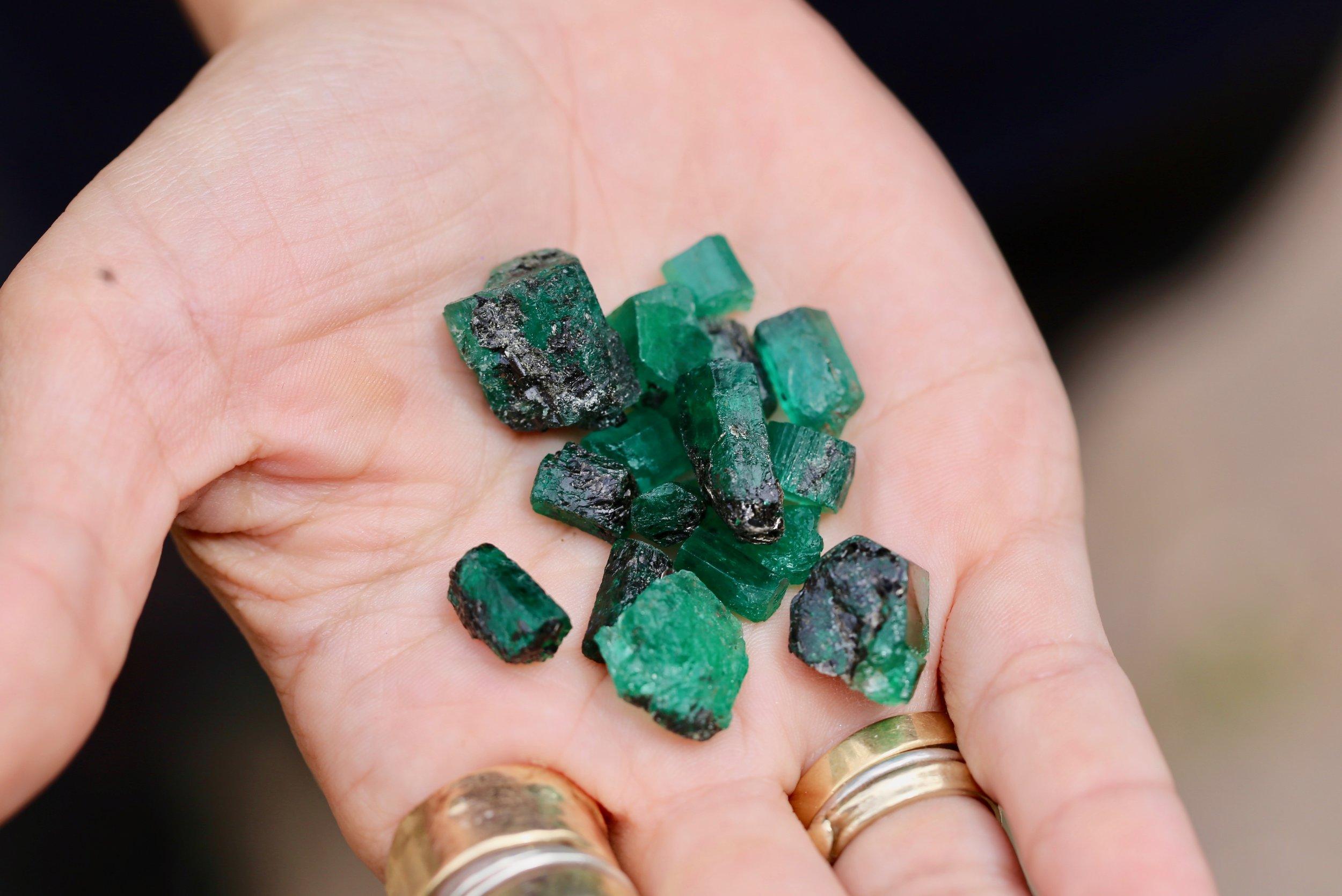 zambian emerald .jpeg