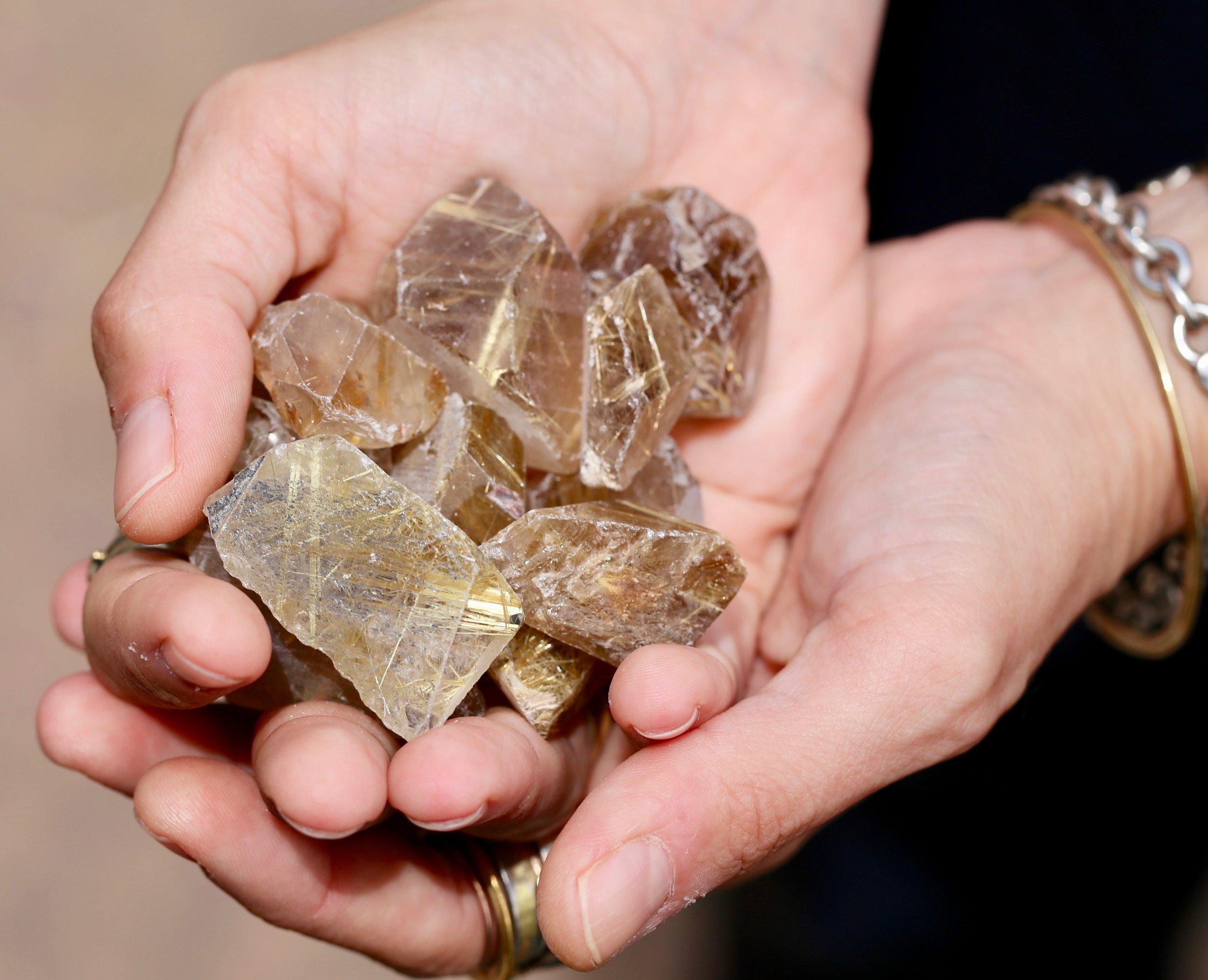 rutilated quartz.jpeg