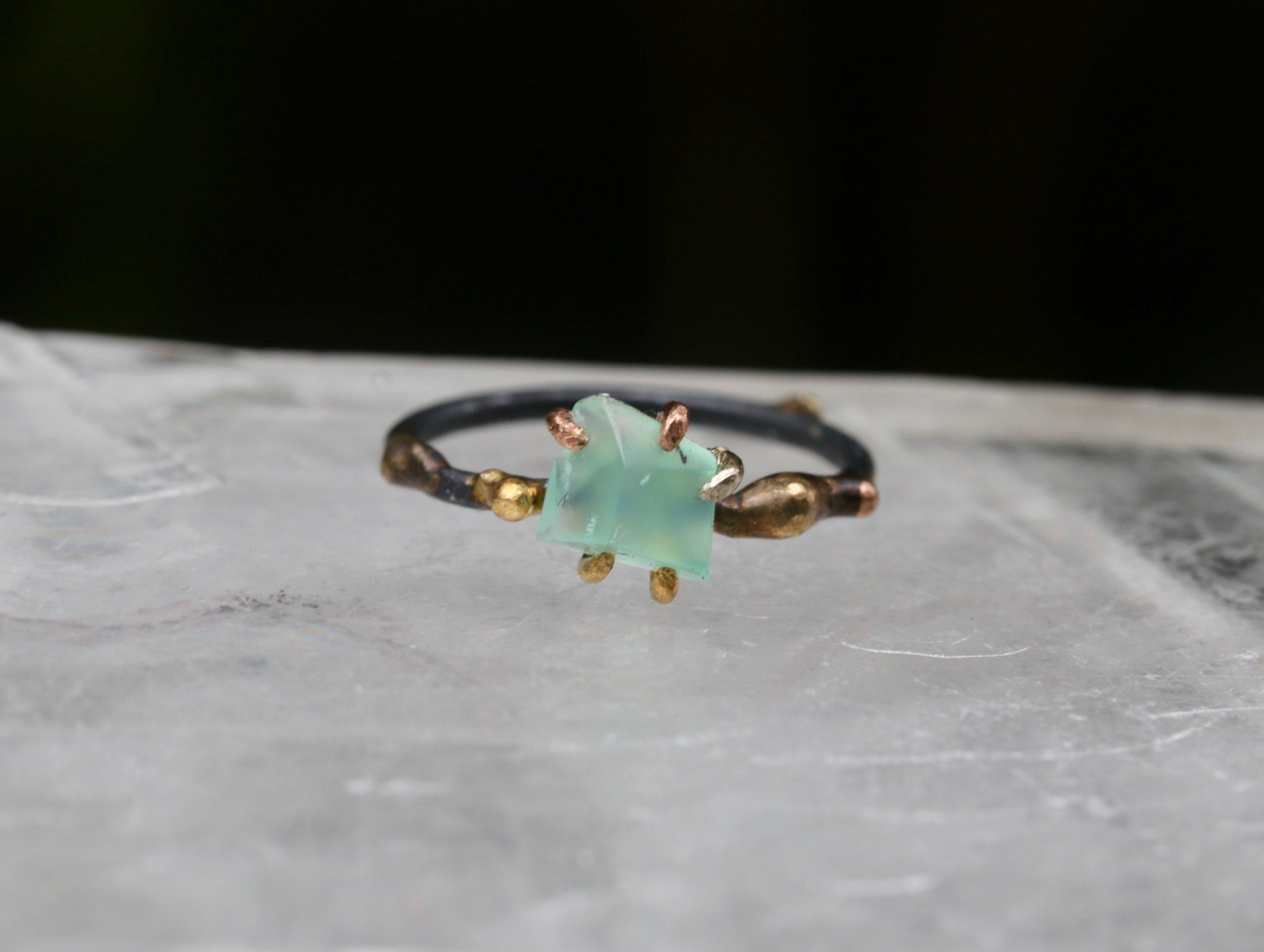 chrysoprase+small+ring+8.18.19.jpeg