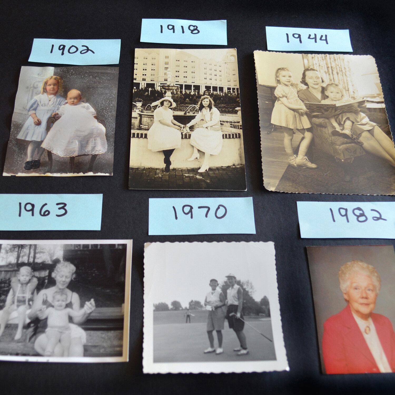 organized-printed-photos-rescue-your-photos-services.jpg