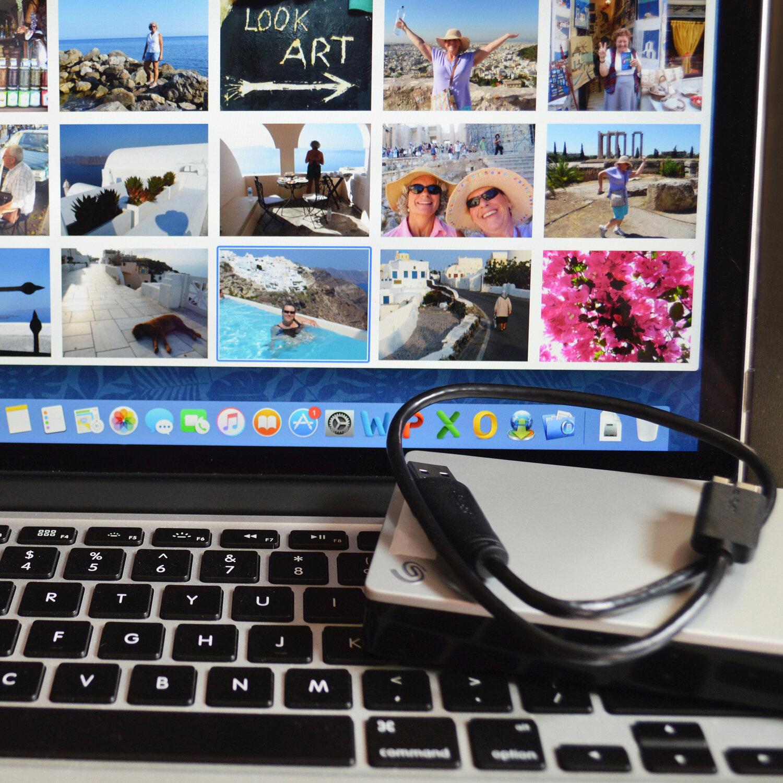 digital-photos-rescue-your-photos-services.jpg