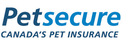 petsecure_logo_tag_july2014.jpg