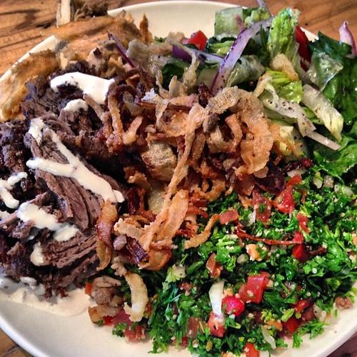 mixed-shawarma-platter-habibi-semoran-quick-casual-lebanese-food-orlando.jpg