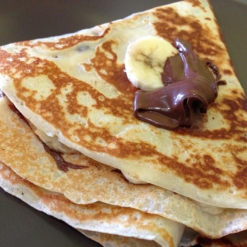 nutella-banana-crepe-cafe-906.jpg