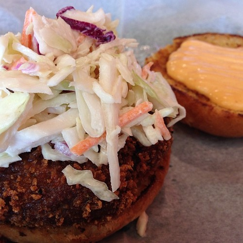 Burger, Orlando, Winterparkfl, Foodie, Lunch