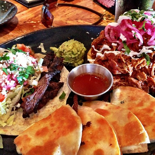 the-durango-roccos-tacos-and-tequila-bar.jpg