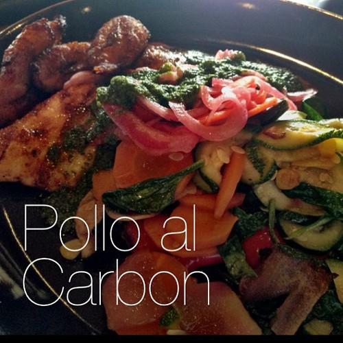 pollo-al-carbon-roccos-tacos-and-tequila-bar.jpg