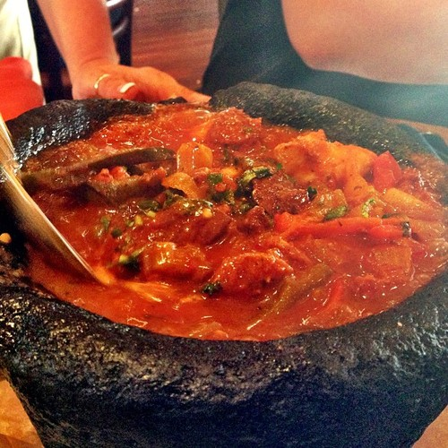 molcajetes-roccos-tacos-and-tequila-bar.jpg