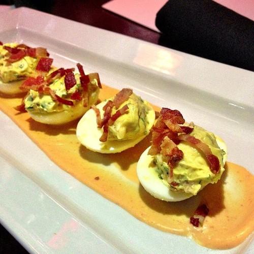 deviled-eggs-marlows-tavern.jpg