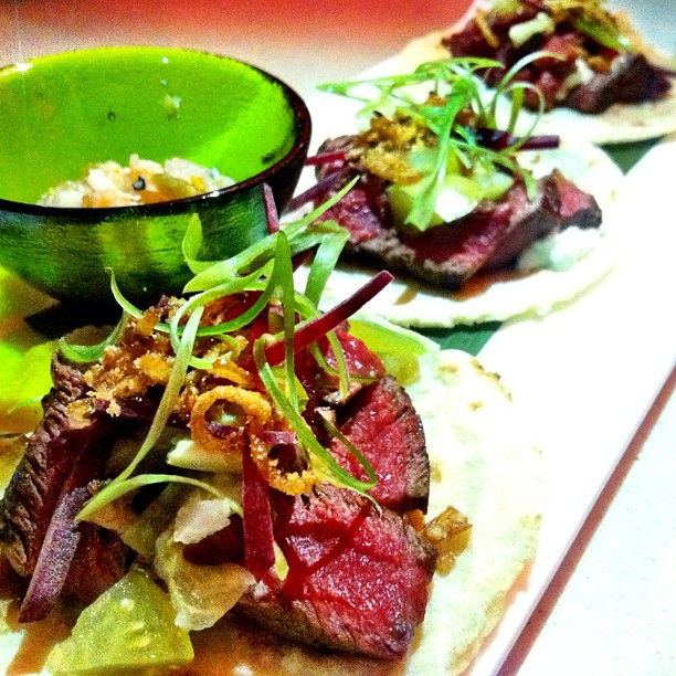 filet-mignon-tacos-rosa-mexicano.jpg